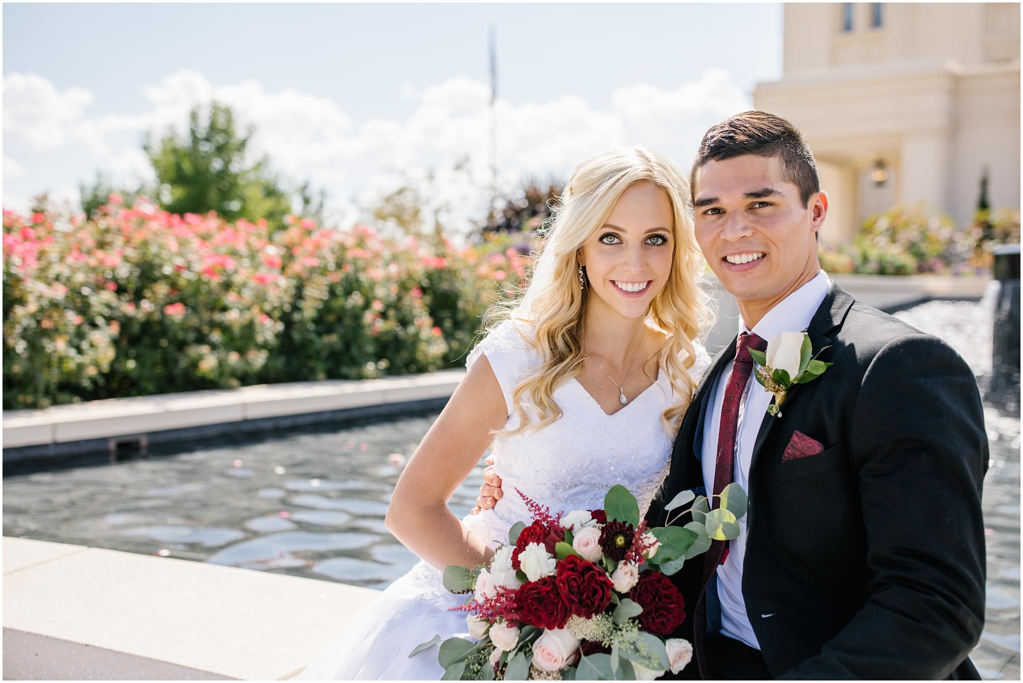 HannahChaseWedding-188_Lizzie-B-Imagery-Utah-Wedding-Photographer-Park-City-Salt-Lake-City-Payson-Temple-Clarion-Garden-Center.jpg