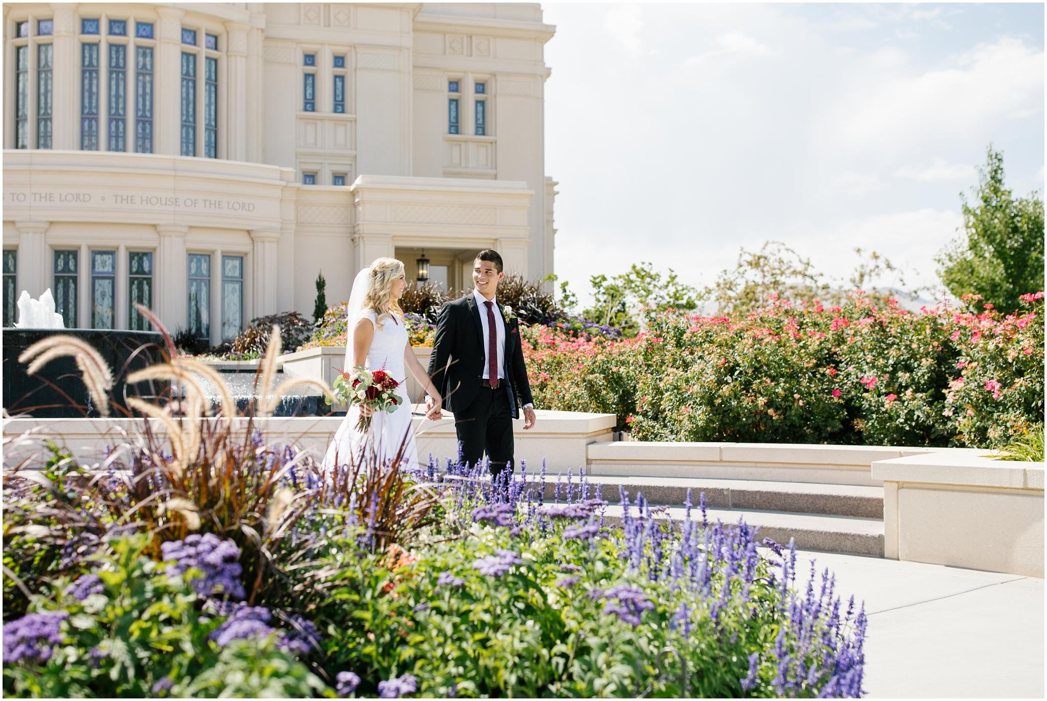 HannahChaseWedding-198_Lizzie-B-Imagery-Utah-Wedding-Photographer-Park-City-Salt-Lake-City-Payson-Temple-Clarion-Garden-Center.jpg