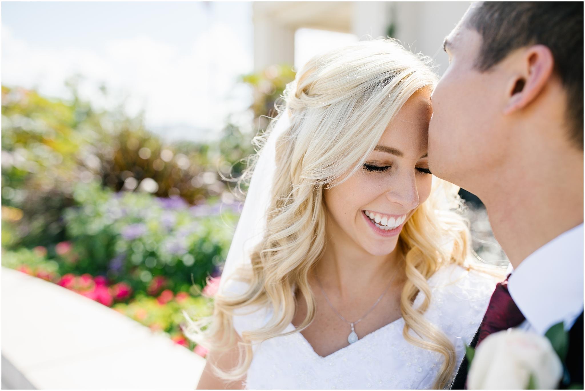 HannahChaseWedding-205_Lizzie-B-Imagery-Utah-Wedding-Photographer-Park-City-Salt-Lake-City-Payson-Temple-Clarion-Garden-Center.jpg