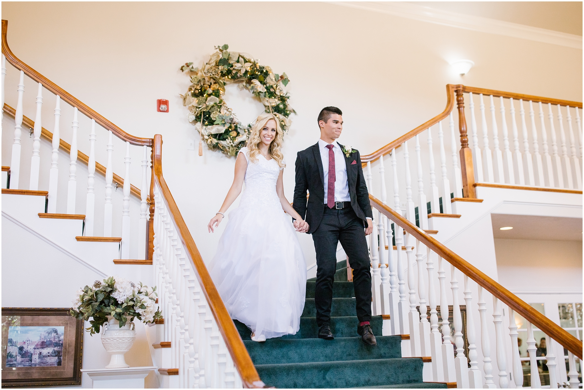 HannahChaseWedding-223_Lizzie-B-Imagery-Utah-Wedding-Photographer-Park-City-Salt-Lake-City-Payson-Temple-Clarion-Garden-Center.jpg