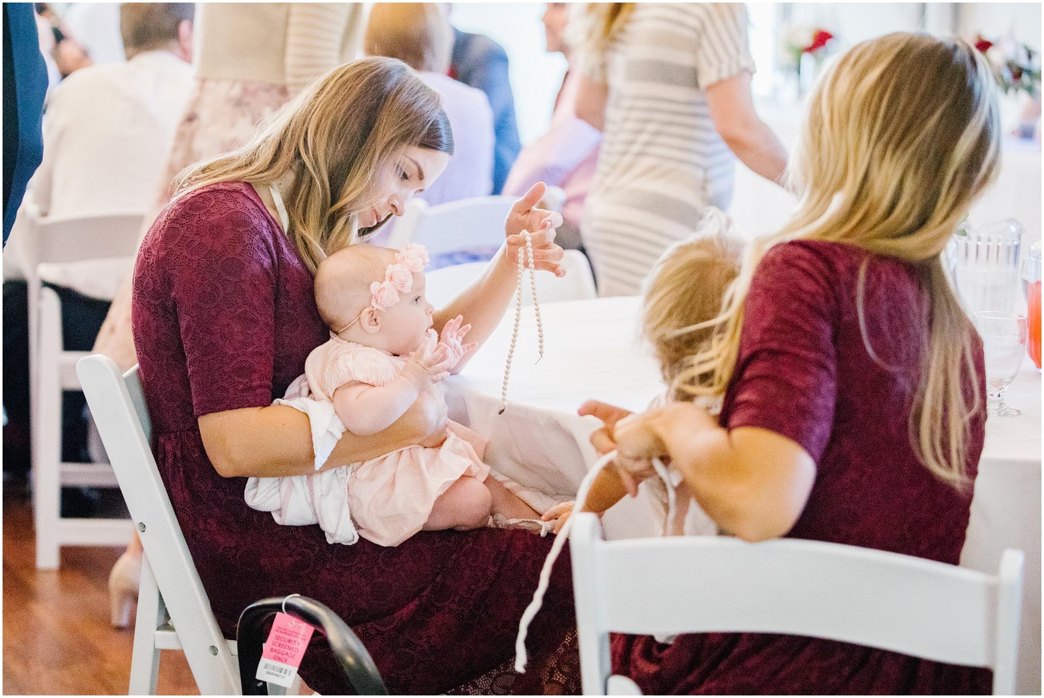 HannahChaseWedding-261_Lizzie-B-Imagery-Utah-Wedding-Photographer-Park-City-Salt-Lake-City-Payson-Temple-Clarion-Garden-Center.jpg