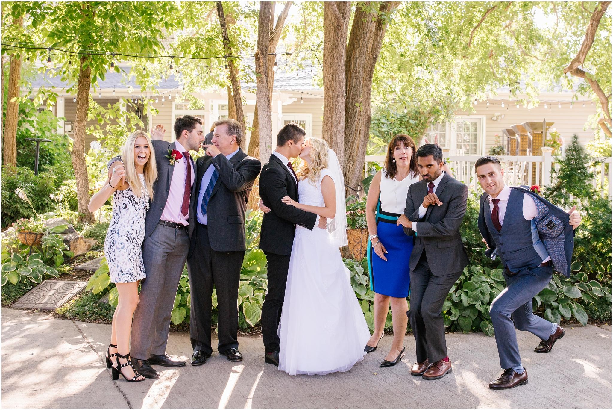 HannahChaseWedding-298_Lizzie-B-Imagery-Utah-Wedding-Photographer-Park-City-Salt-Lake-City-Payson-Temple-Clarion-Garden-Center.jpg