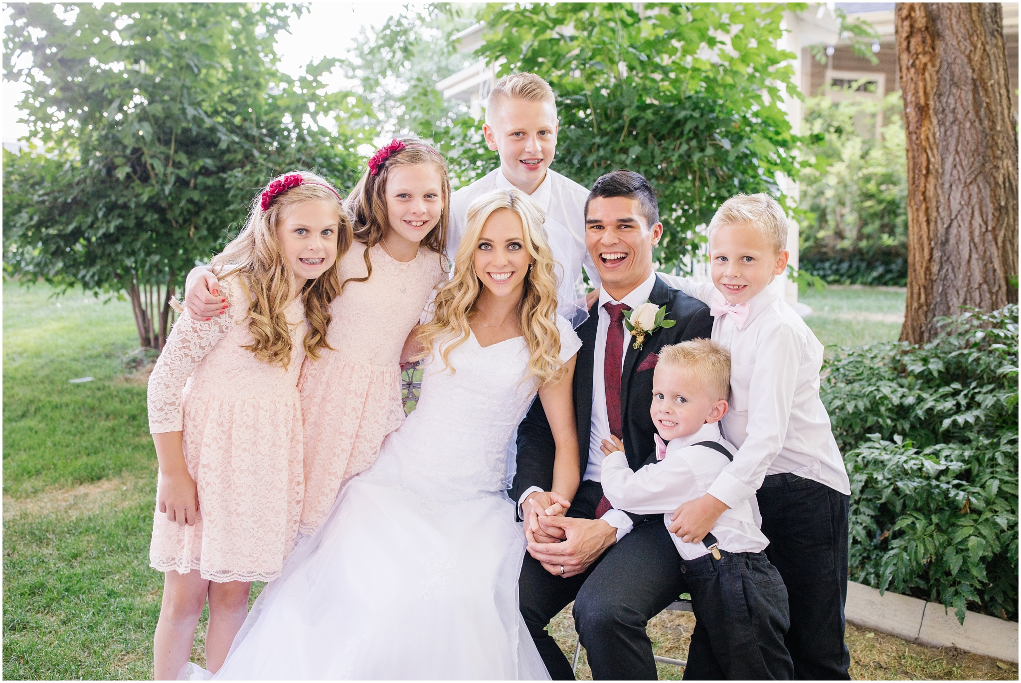 HannahChaseWedding-308_Lizzie-B-Imagery-Utah-Wedding-Photographer-Park-City-Salt-Lake-City-Payson-Temple-Clarion-Garden-Center.jpg