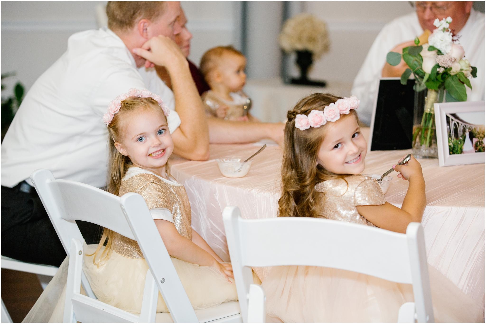 HannahChaseWedding-371_Lizzie-B-Imagery-Utah-Wedding-Photographer-Park-City-Salt-Lake-City-Payson-Temple-Clarion-Garden-Center.jpg
