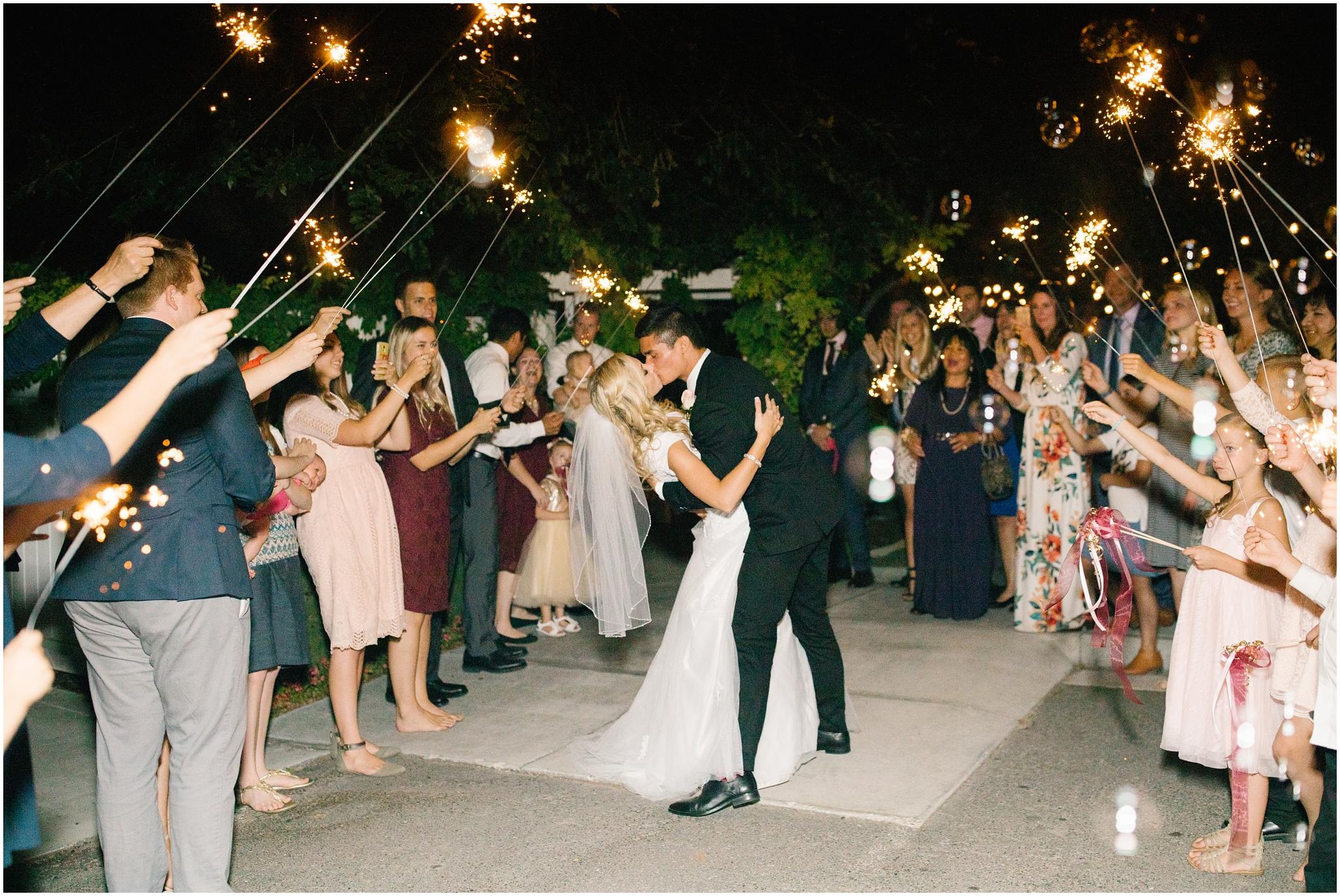 HannahChaseWedding-548_Lizzie-B-Imagery-Utah-Wedding-Photographer-Park-City-Salt-Lake-City-Payson-Temple-Clarion-Garden-Center.jpg