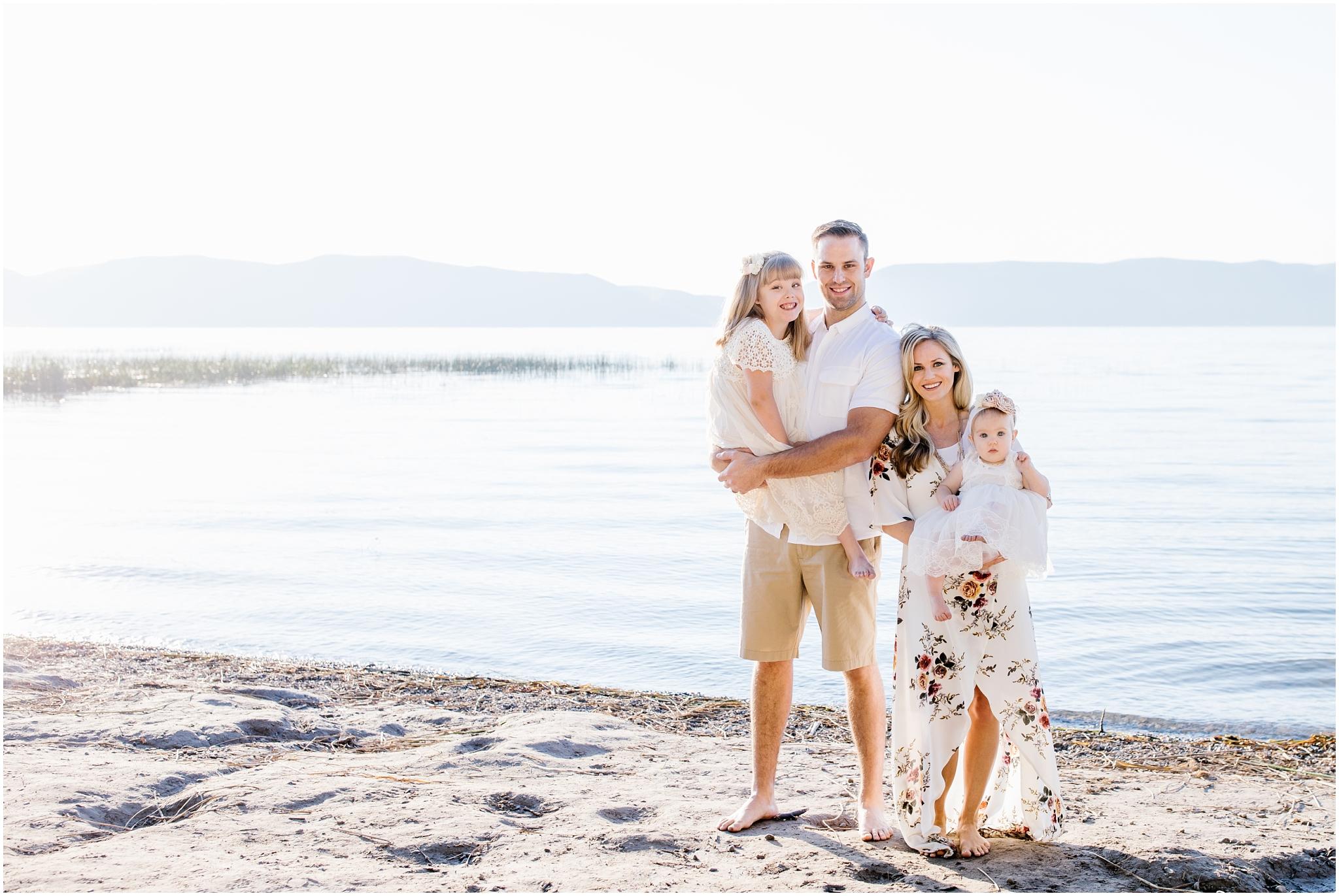Harris-46_Lizzie-B-Imagery-Utah-Family-Photographer-Park-City-Salt-Lake-City-Bear-Lake-Idaho.jpg