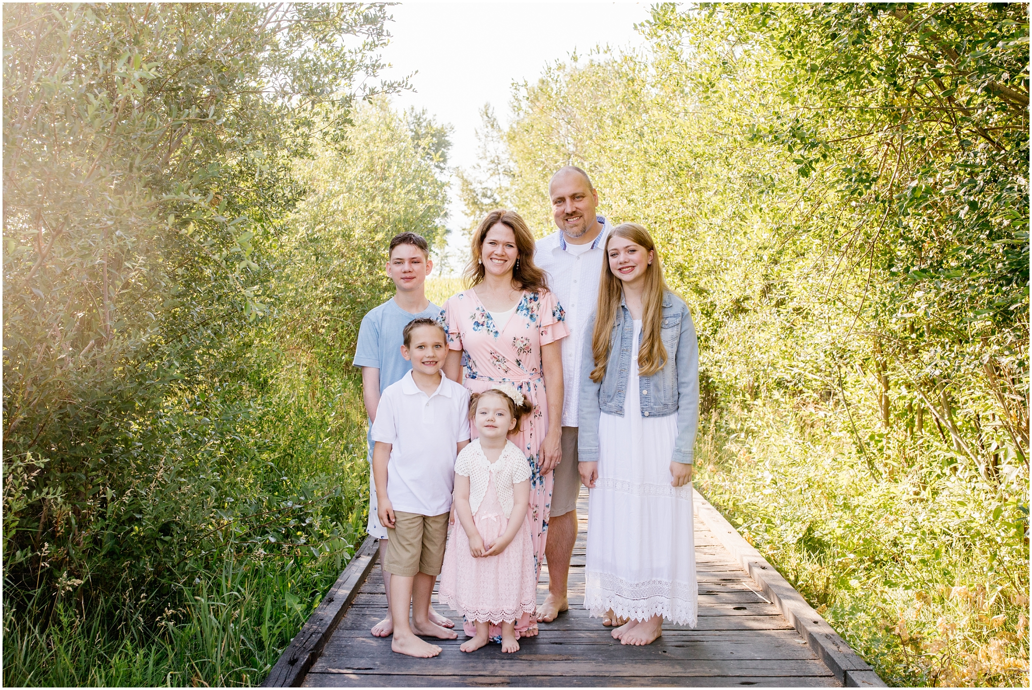 Harris-114_Lizzie-B-Imagery-Utah-Family-Photographer-Park-City-Salt-Lake-City-Bear-Lake-Idaho.jpg