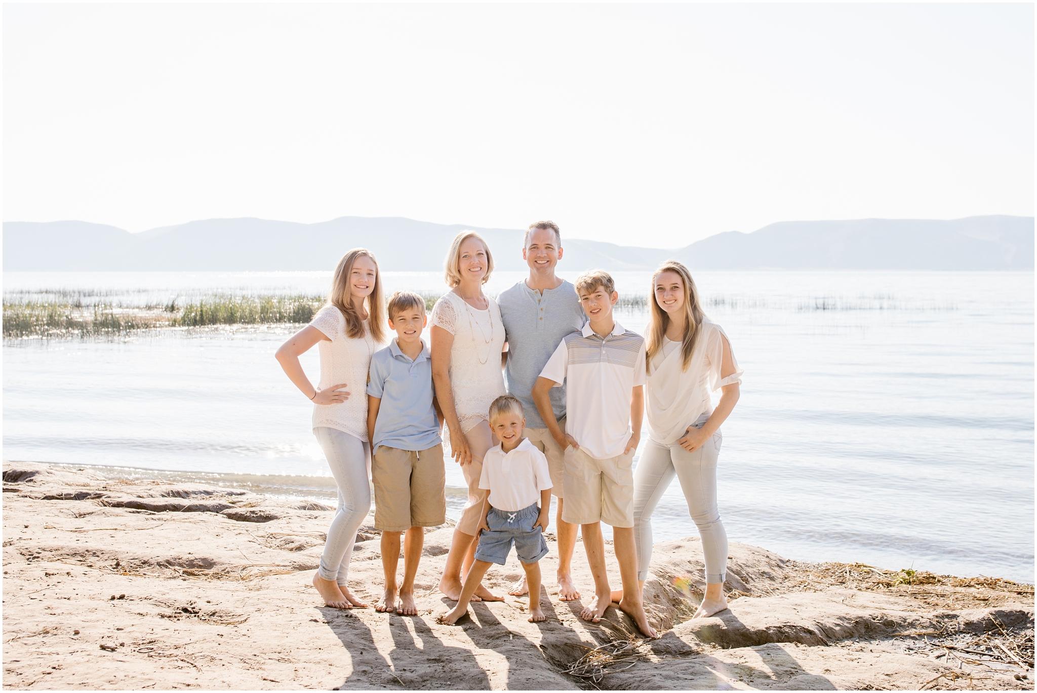 Harris-128_Lizzie-B-Imagery-Utah-Family-Photographer-Park-City-Salt-Lake-City-Bear-Lake-Idaho.jpg