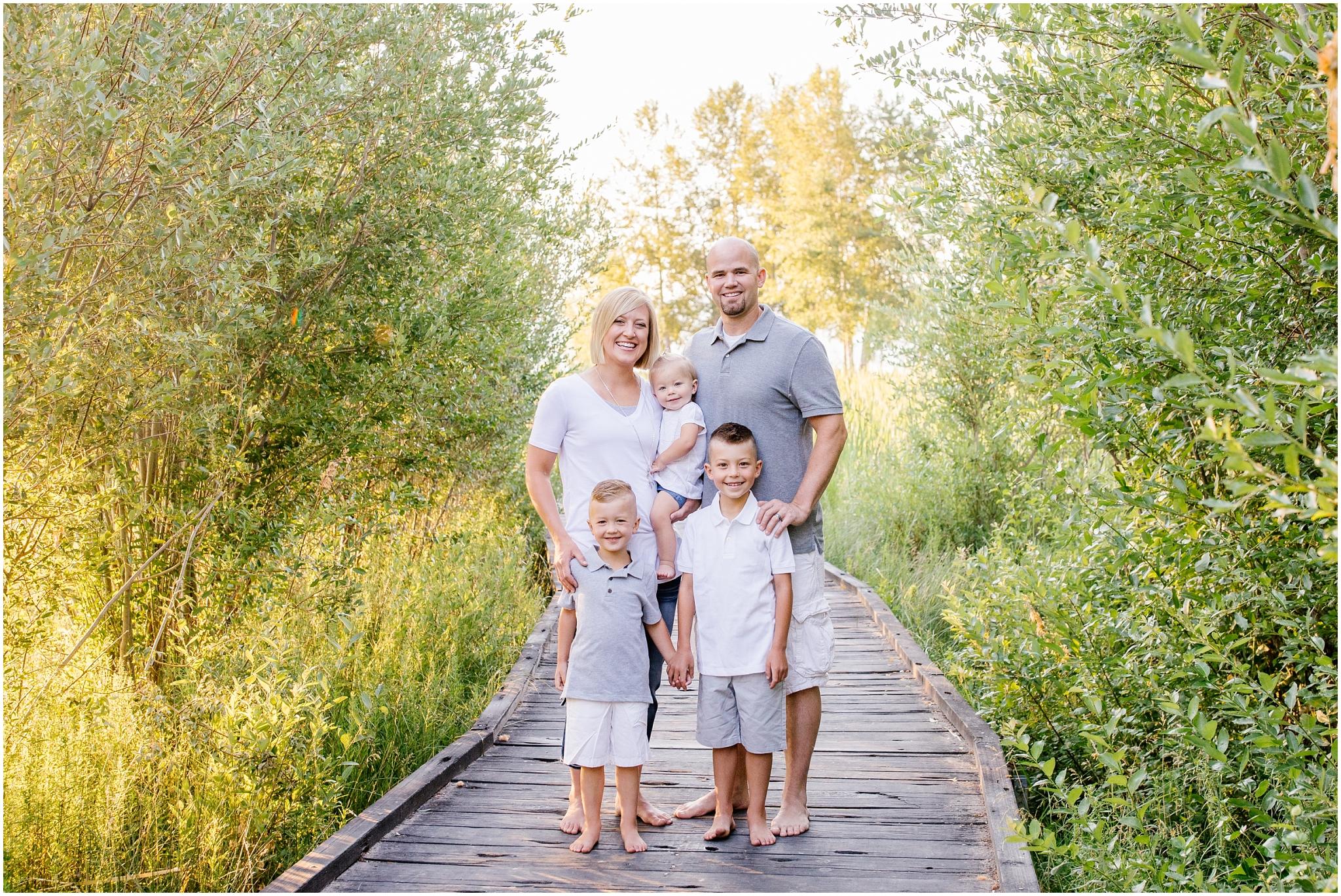 Harris-143_Lizzie-B-Imagery-Utah-Family-Photographer-Park-City-Salt-Lake-City-Bear-Lake-Idaho.jpg