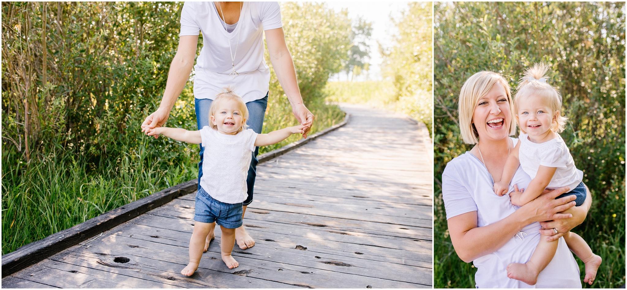 Harris-167_Lizzie-B-Imagery-Utah-Family-Photographer-Park-City-Salt-Lake-City-Bear-Lake-Idaho.jpg