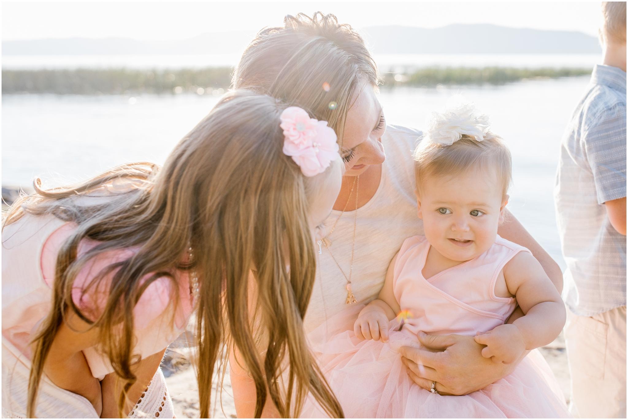 Harris-189_Lizzie-B-Imagery-Utah-Family-Photographer-Park-City-Salt-Lake-City-Bear-Lake-Idaho.jpg