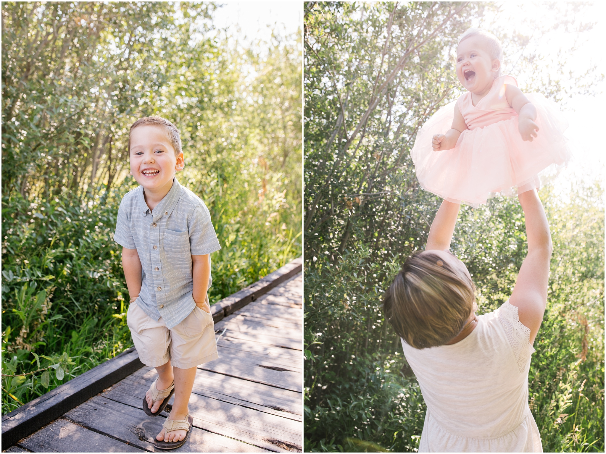Harris-204_Lizzie-B-Imagery-Utah-Family-Photographer-Park-City-Salt-Lake-City-Bear-Lake-Idaho.jpg