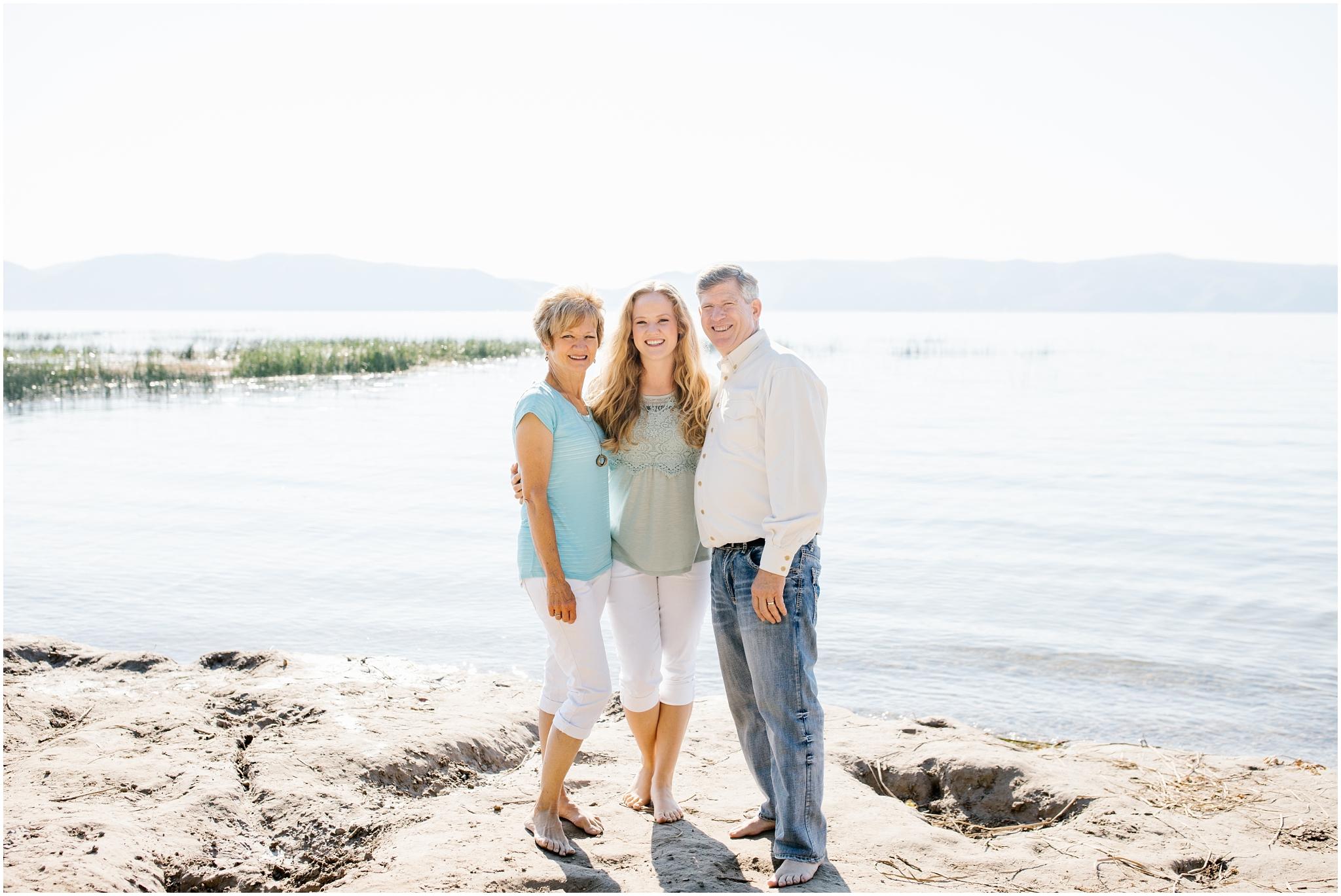 Harris-209_Lizzie-B-Imagery-Utah-Family-Photographer-Park-City-Salt-Lake-City-Bear-Lake-Idaho.jpg