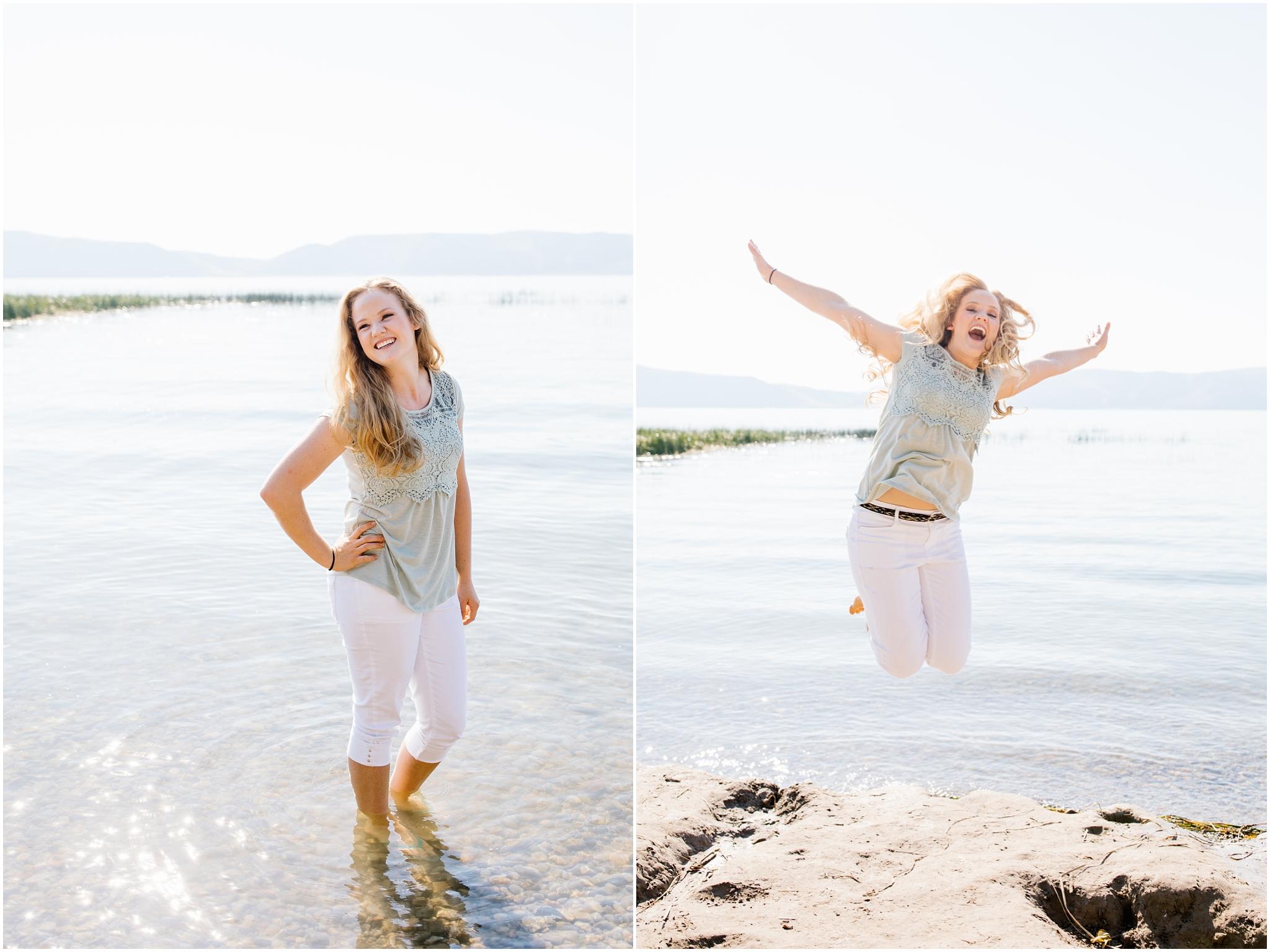 Harris-214_Lizzie-B-Imagery-Utah-Family-Photographer-Park-City-Salt-Lake-City-Bear-Lake-Idaho.jpg