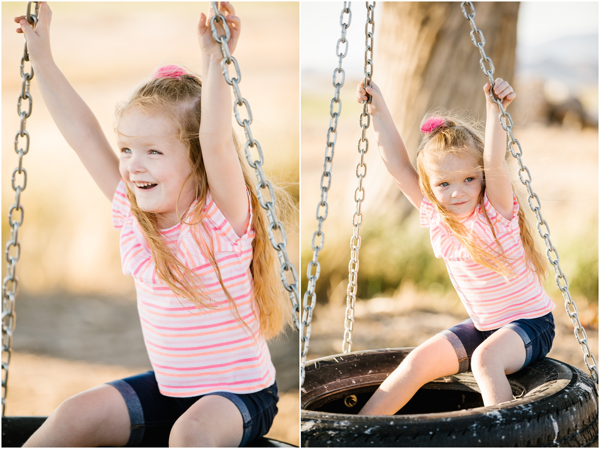 Heather Fam-46_Lizzie-B-Imagery-Utah-Family-Photographer-Park-City-Salt-Lake-City-Utah-County.jpg