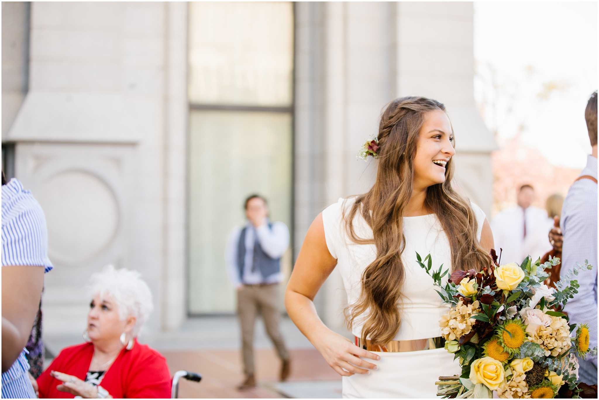 JC-Wedding-61_Lizzie-B-Imagery-Utah-Wedding-Photographer-Salt-Lake-City-Temple-Joseph-Smith-Memorial-Building-Reception.jpg