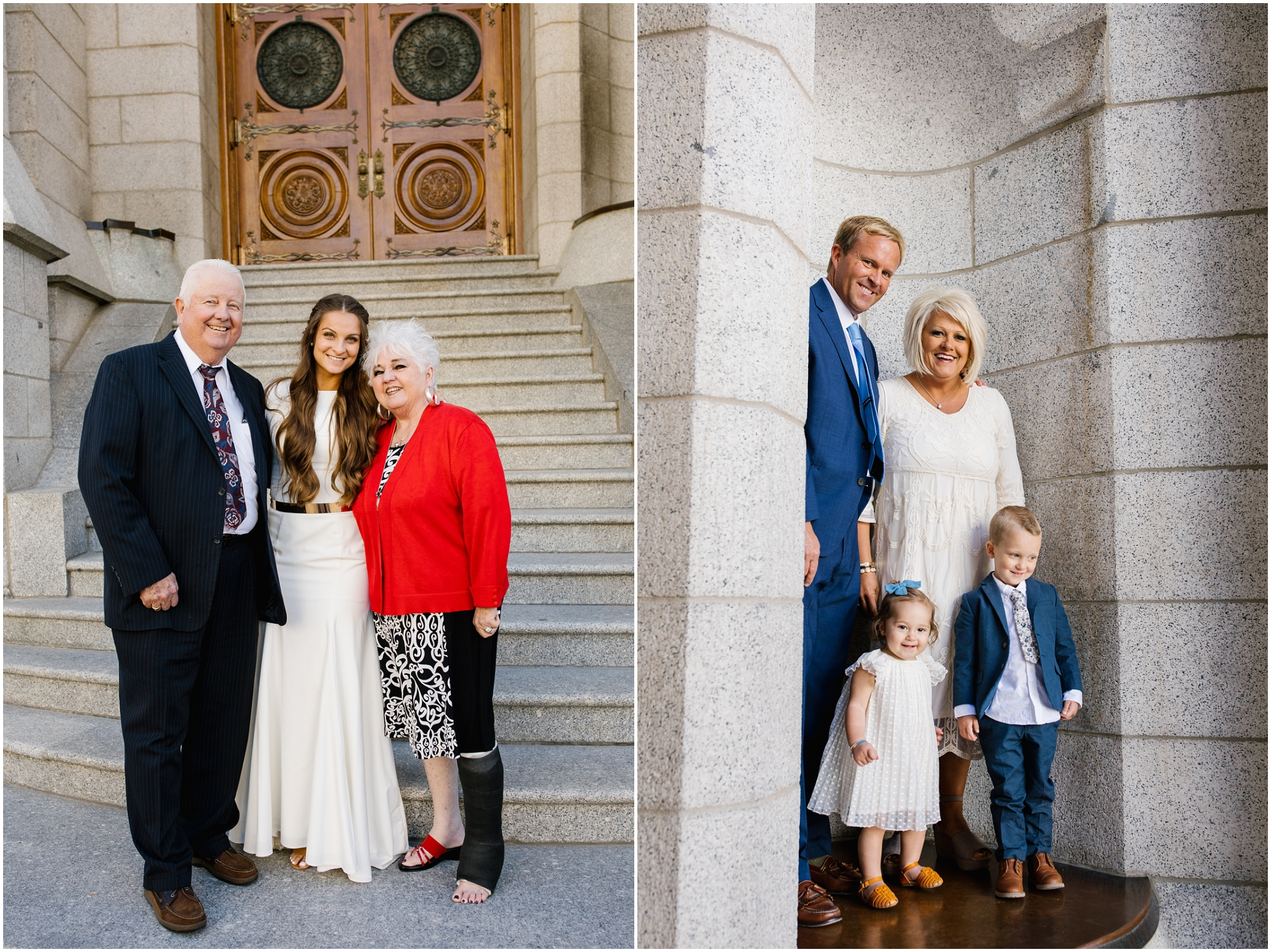 JC-Wedding-85_Lizzie-B-Imagery-Utah-Wedding-Photographer-Salt-Lake-City-Temple-Joseph-Smith-Memorial-Building-Reception.jpg