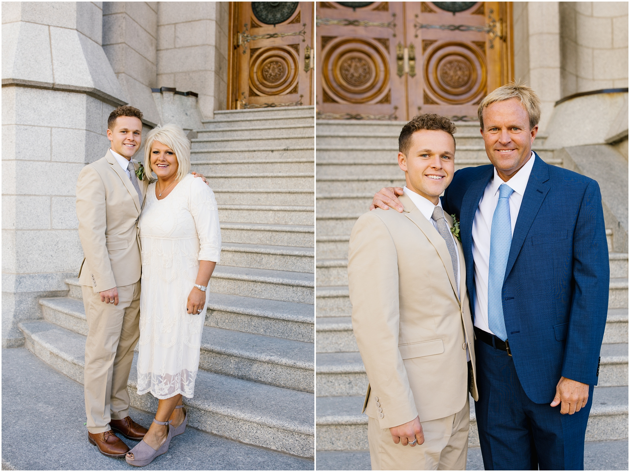 JC-Wedding-123_Lizzie-B-Imagery-Utah-Wedding-Photographer-Salt-Lake-City-Temple-Joseph-Smith-Memorial-Building-Reception.jpg
