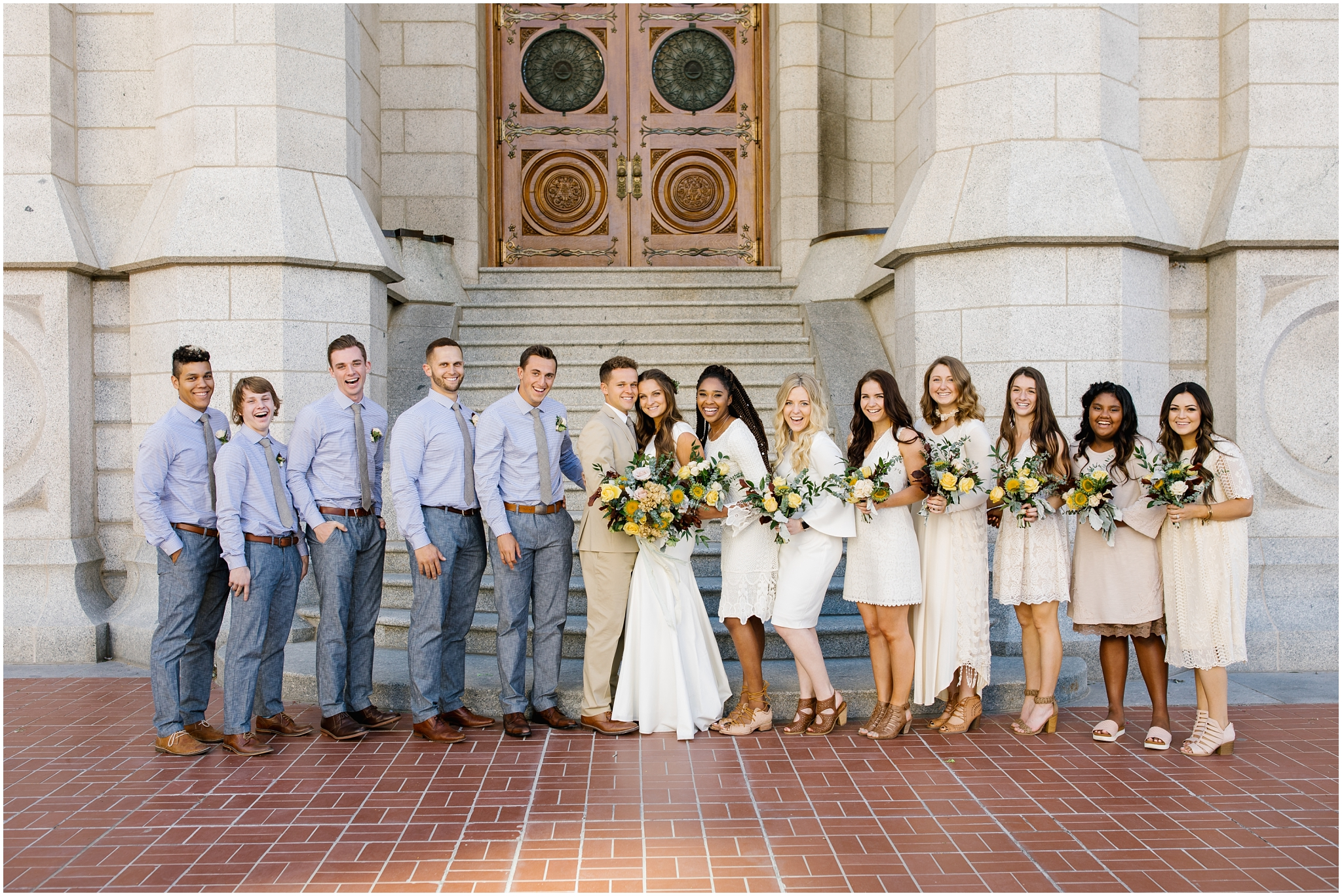 JC-Wedding-146_Lizzie-B-Imagery-Utah-Wedding-Photographer-Salt-Lake-City-Temple-Joseph-Smith-Memorial-Building-Reception.jpg