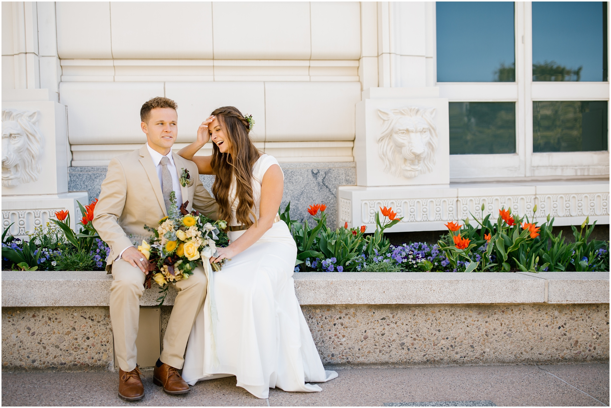 JC-Wedding-213_Lizzie-B-Imagery-Utah-Wedding-Photographer-Salt-Lake-City-Temple-Joseph-Smith-Memorial-Building-Reception.jpg