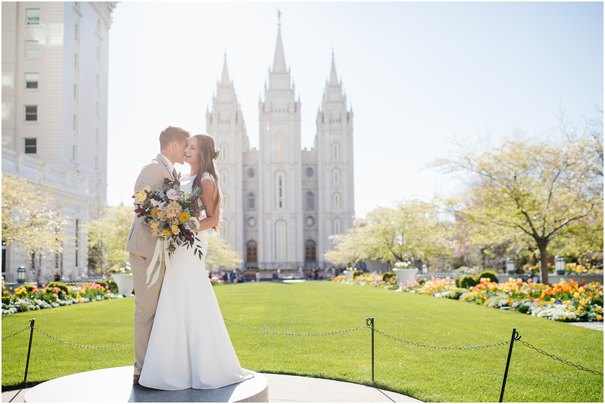 JC-Wedding-218_Lizzie-B-Imagery-Utah-Wedding-Photographer-Salt-Lake-City-Temple-Joseph-Smith-Memorial-Building-Reception.jpg