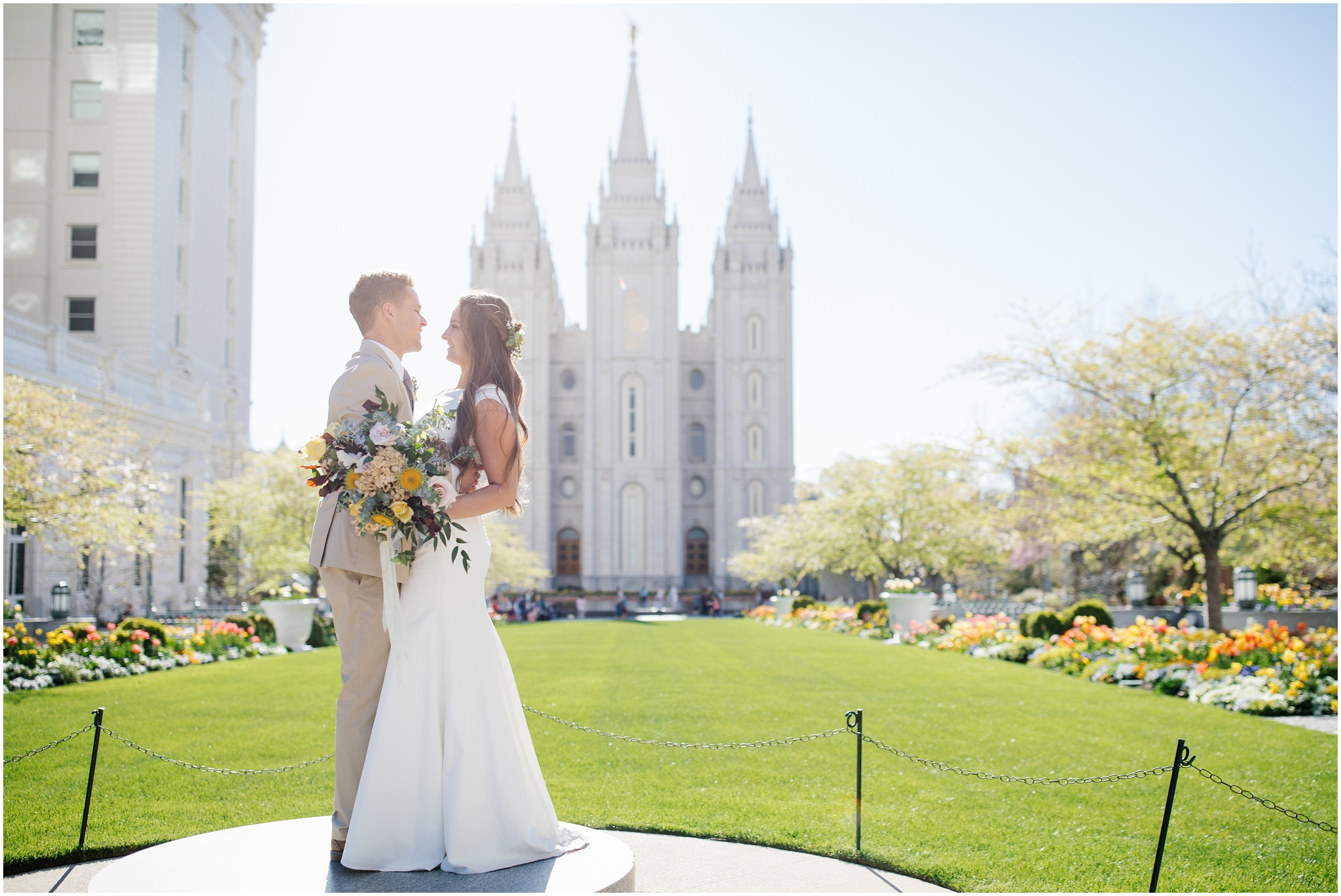 JC-Wedding-219_Lizzie-B-Imagery-Utah-Wedding-Photographer-Salt-Lake-City-Temple-Joseph-Smith-Memorial-Building-Reception.jpg