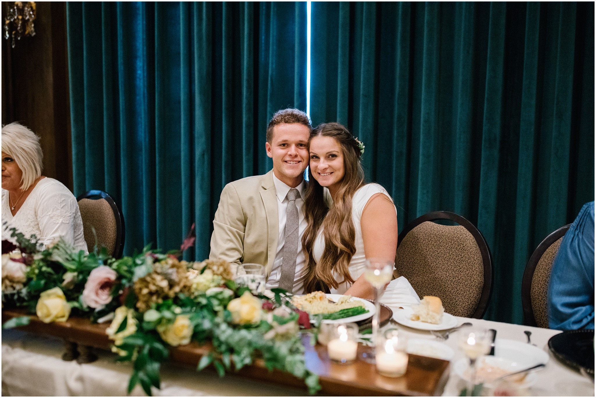 JC-Wedding-273_Lizzie-B-Imagery-Utah-Wedding-Photographer-Salt-Lake-City-Temple-Joseph-Smith-Memorial-Building-Reception.jpg