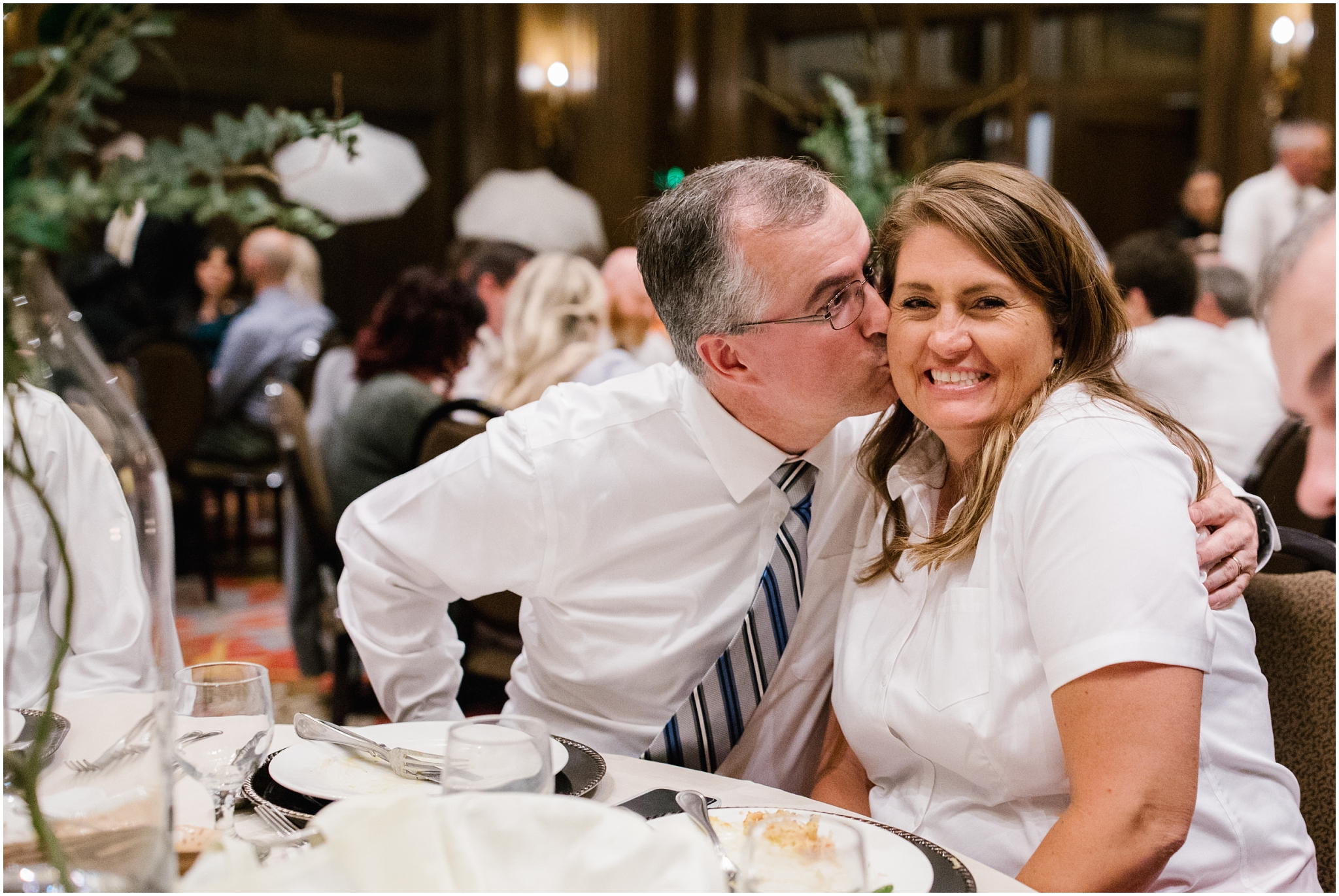 JC-Wedding-338_Lizzie-B-Imagery-Utah-Wedding-Photographer-Salt-Lake-City-Temple-Joseph-Smith-Memorial-Building-Reception.jpg