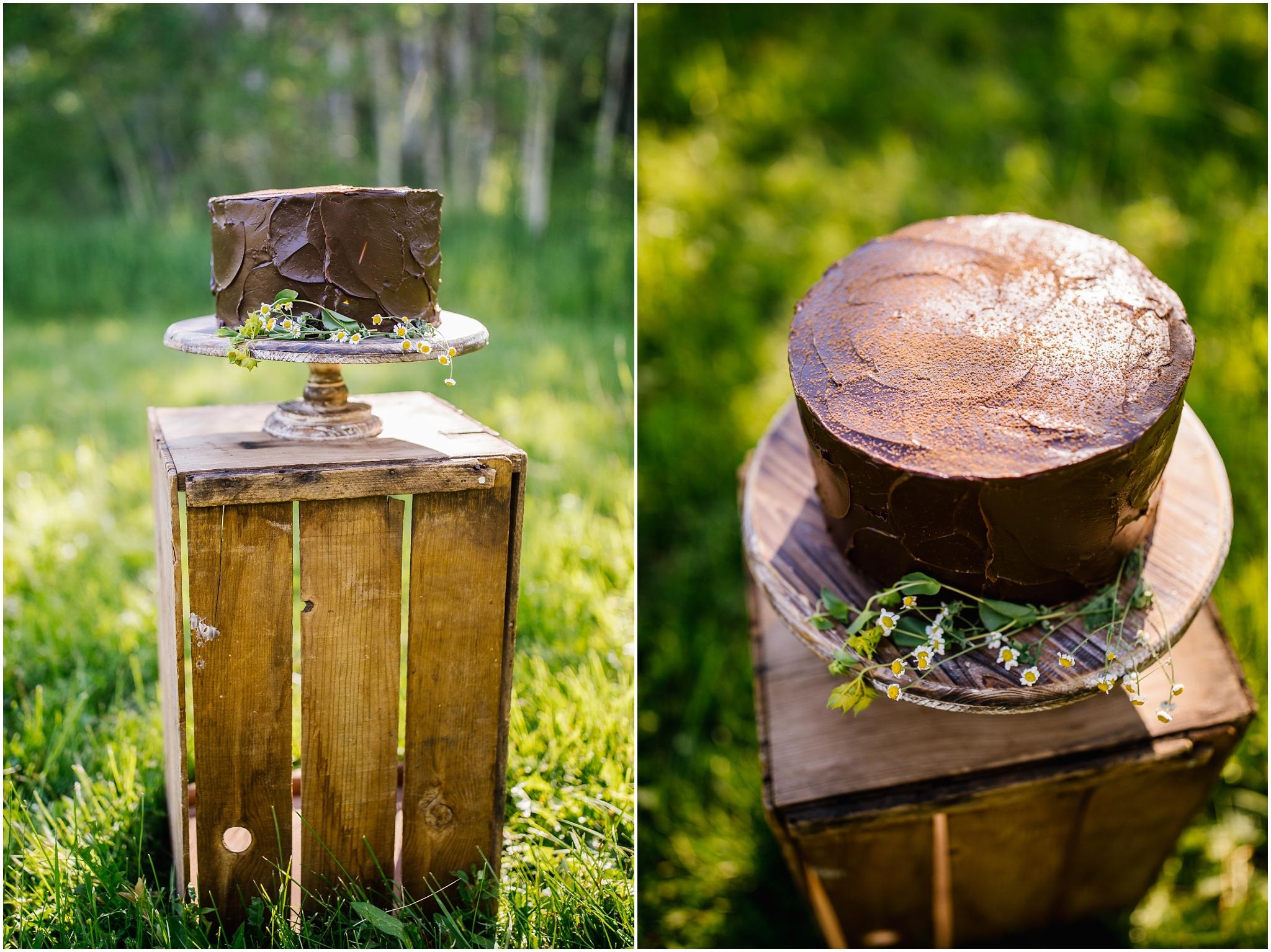 TreeHorseShoot-1_Lizzie-B-Imagery-Utah-Wedding-Photographer-Salt-Lake-City-Park-City-Oakley.jpg