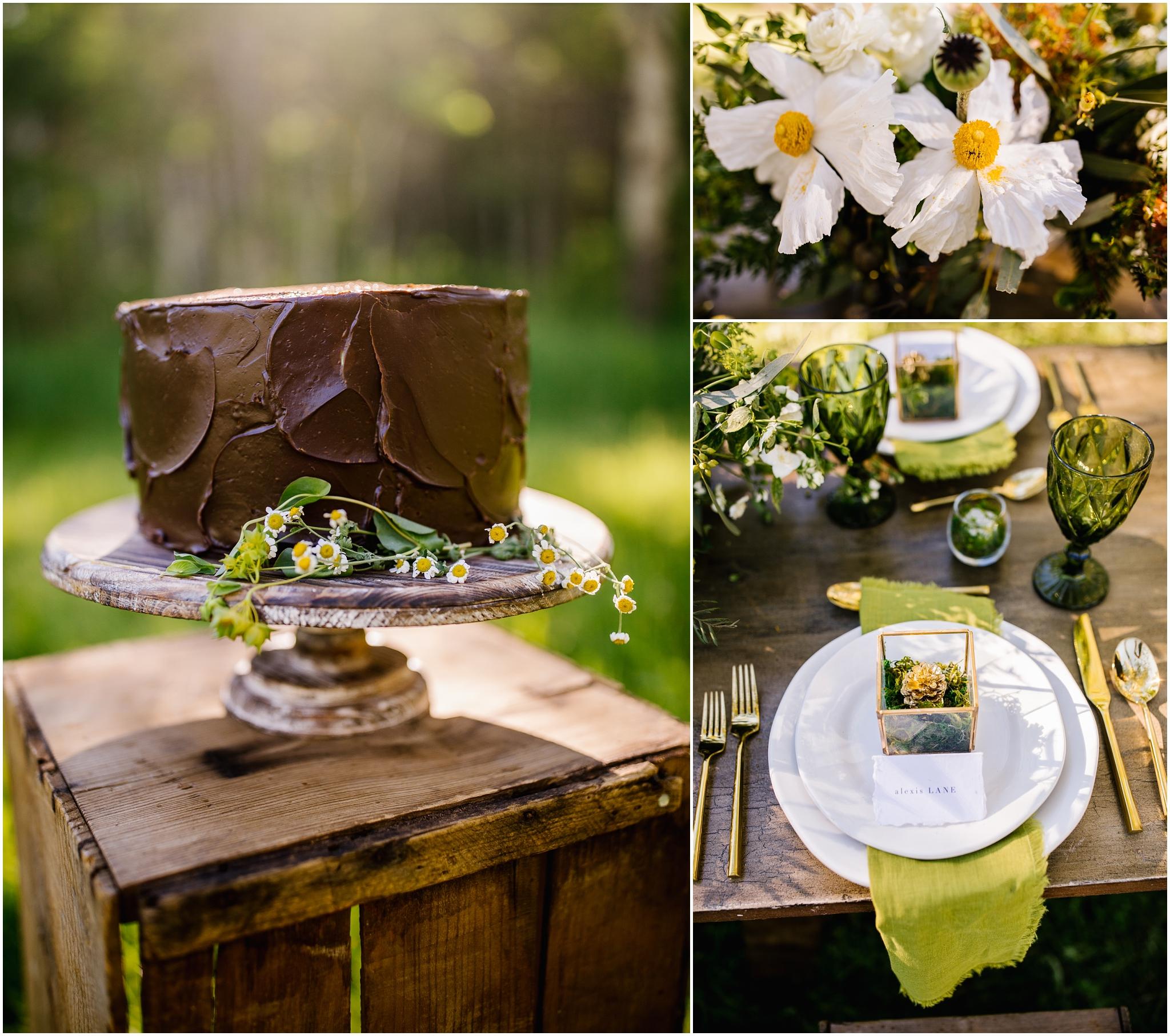 TreeHorseShoot-3_Lizzie-B-Imagery-Utah-Wedding-Photographer-Salt-Lake-City-Park-City-Oakley.jpg