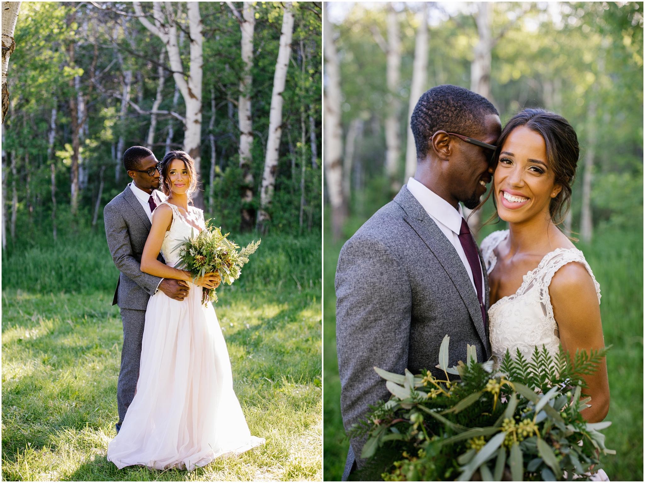 TreeHorseShoot-20_Lizzie-B-Imagery-Utah-Wedding-Photographer-Salt-Lake-City-Park-City-Oakley.jpg