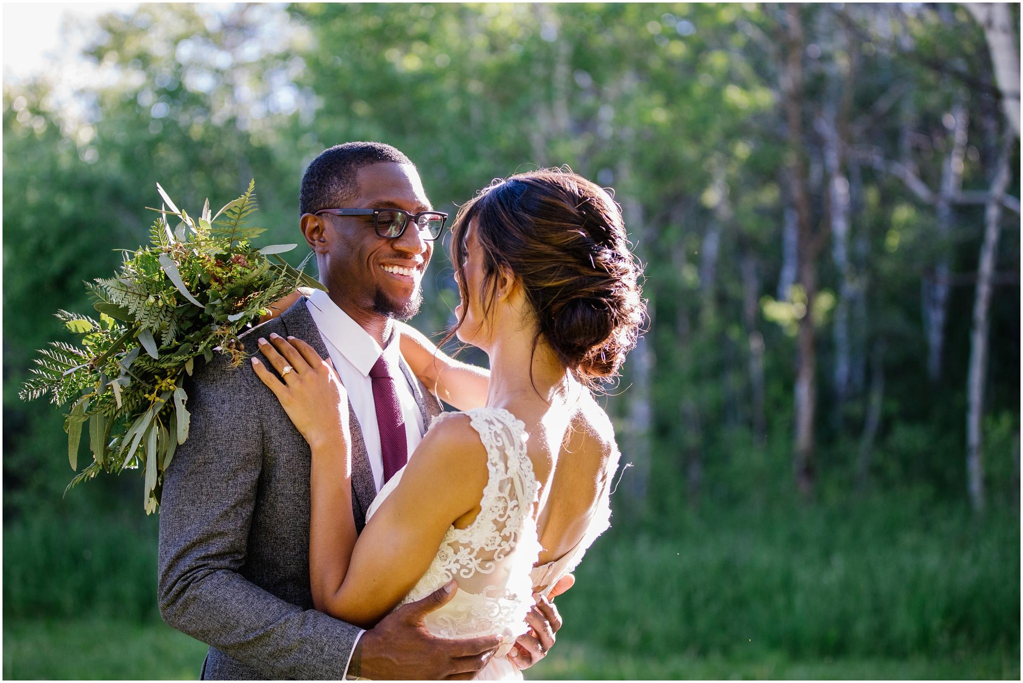 TreeHorseShoot-25_Lizzie-B-Imagery-Utah-Wedding-Photographer-Salt-Lake-City-Park-City-Oakley.jpg
