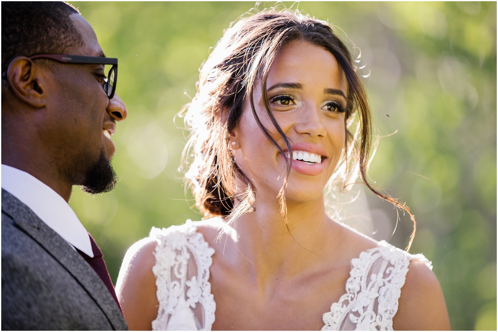 TreeHorseShoot-27_Lizzie-B-Imagery-Utah-Wedding-Photographer-Salt-Lake-City-Park-City-Oakley.jpg