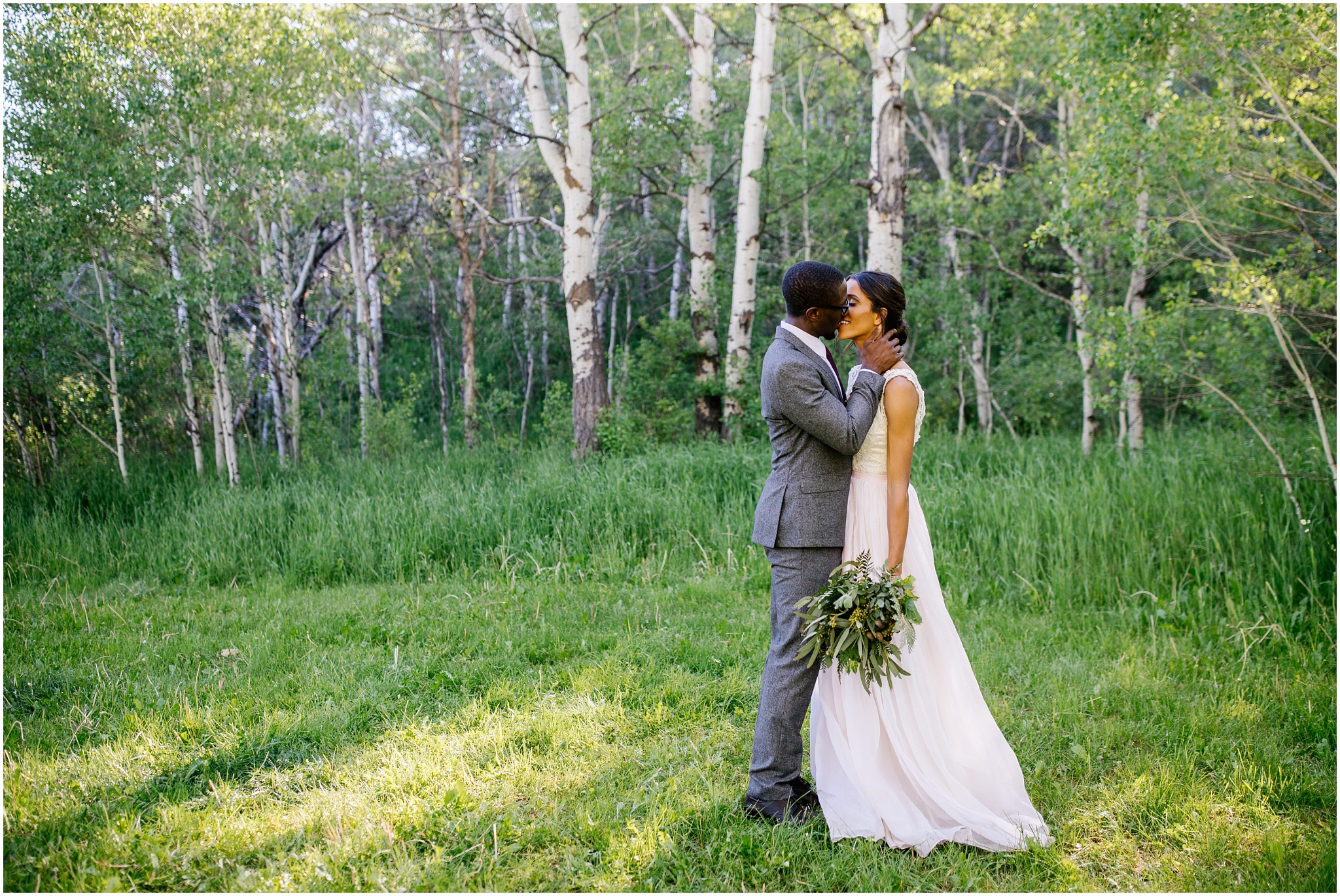 TreeHorseShoot-36_Lizzie-B-Imagery-Utah-Wedding-Photographer-Salt-Lake-City-Park-City-Oakley.jpg