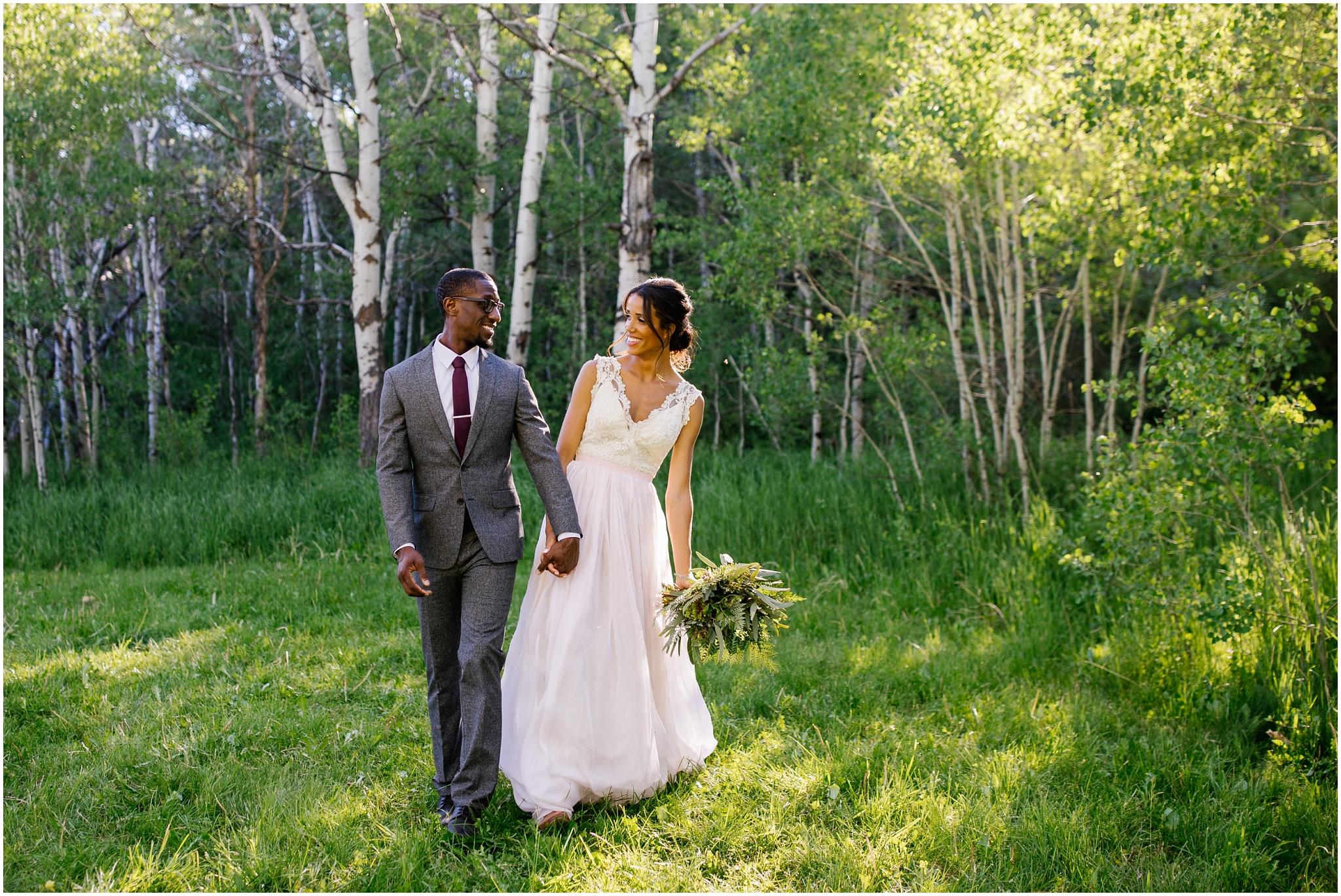 TreeHorseShoot-45_Lizzie-B-Imagery-Utah-Wedding-Photographer-Salt-Lake-City-Park-City-Oakley.jpg