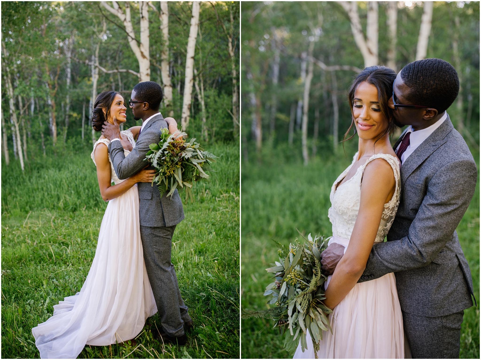 TreeHorseShoot-58_Lizzie-B-Imagery-Utah-Wedding-Photographer-Salt-Lake-City-Park-City-Oakley.jpg