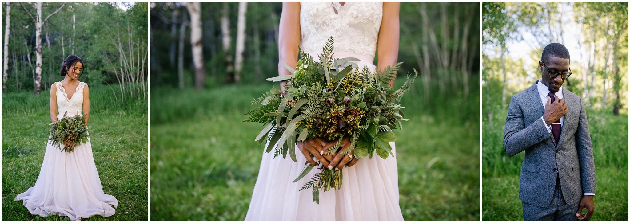 TreeHorseShoot-72_Lizzie-B-Imagery-Utah-Wedding-Photographer-Salt-Lake-City-Park-City-Oakley.jpg