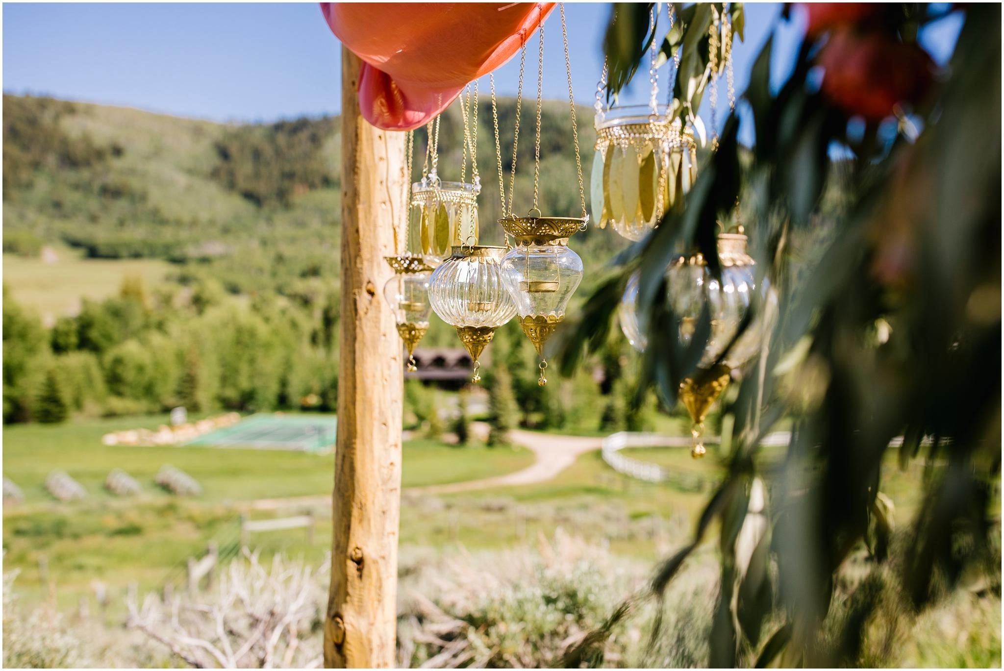 MountainShoot-3_Lizzie-B-Imagery-Utah-Wedding-Photographer-Salt-Lake-City-Park-City-Utah-County.jpg
