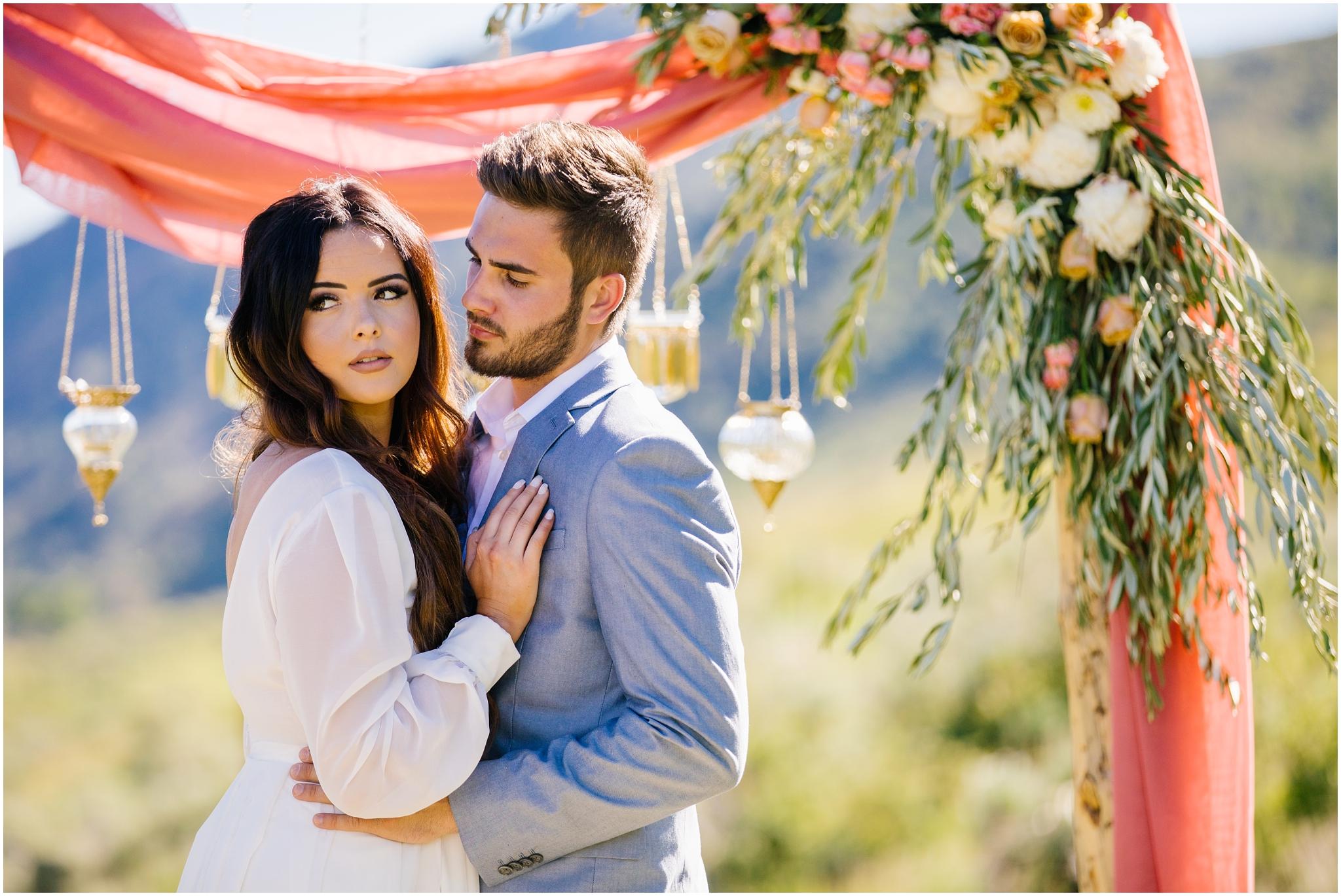 MountainShoot-6_Lizzie-B-Imagery-Utah-Wedding-Photographer-Salt-Lake-City-Park-City-Utah-County.jpg