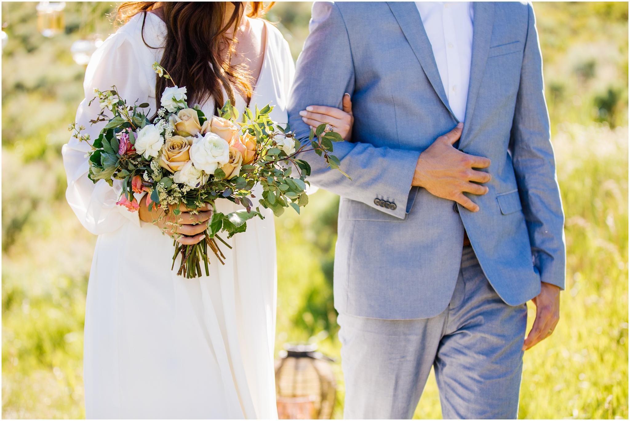 MountainShoot-26_Lizzie-B-Imagery-Utah-Wedding-Photographer-Salt-Lake-City-Park-City-Utah-County.jpg