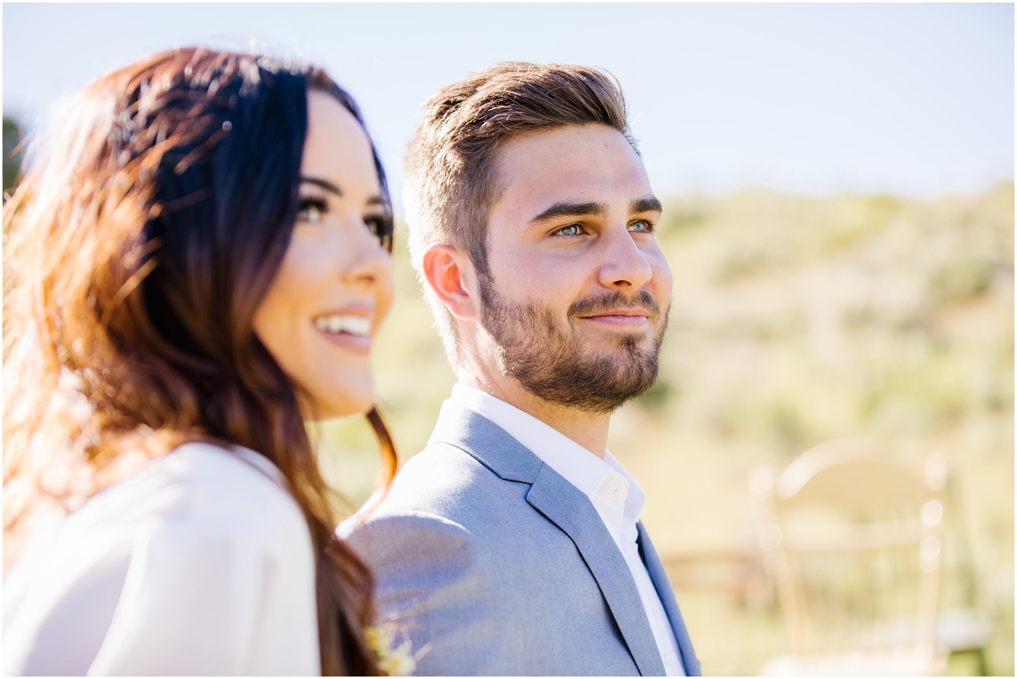 MountainShoot-27_Lizzie-B-Imagery-Utah-Wedding-Photographer-Salt-Lake-City-Park-City-Utah-County.jpg