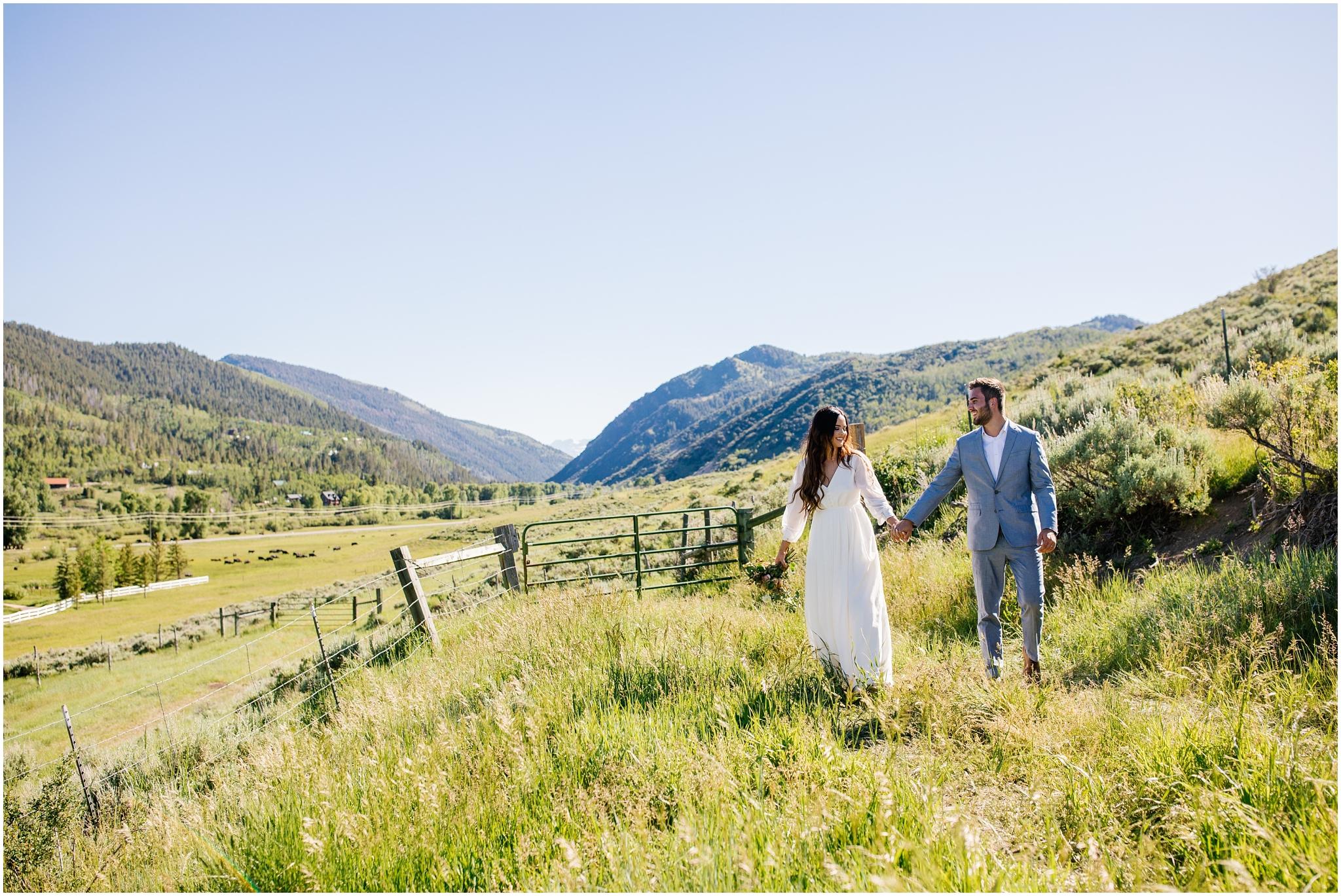 MountainShoot-32_Lizzie-B-Imagery-Utah-Wedding-Photographer-Salt-Lake-City-Park-City-Utah-County.jpg