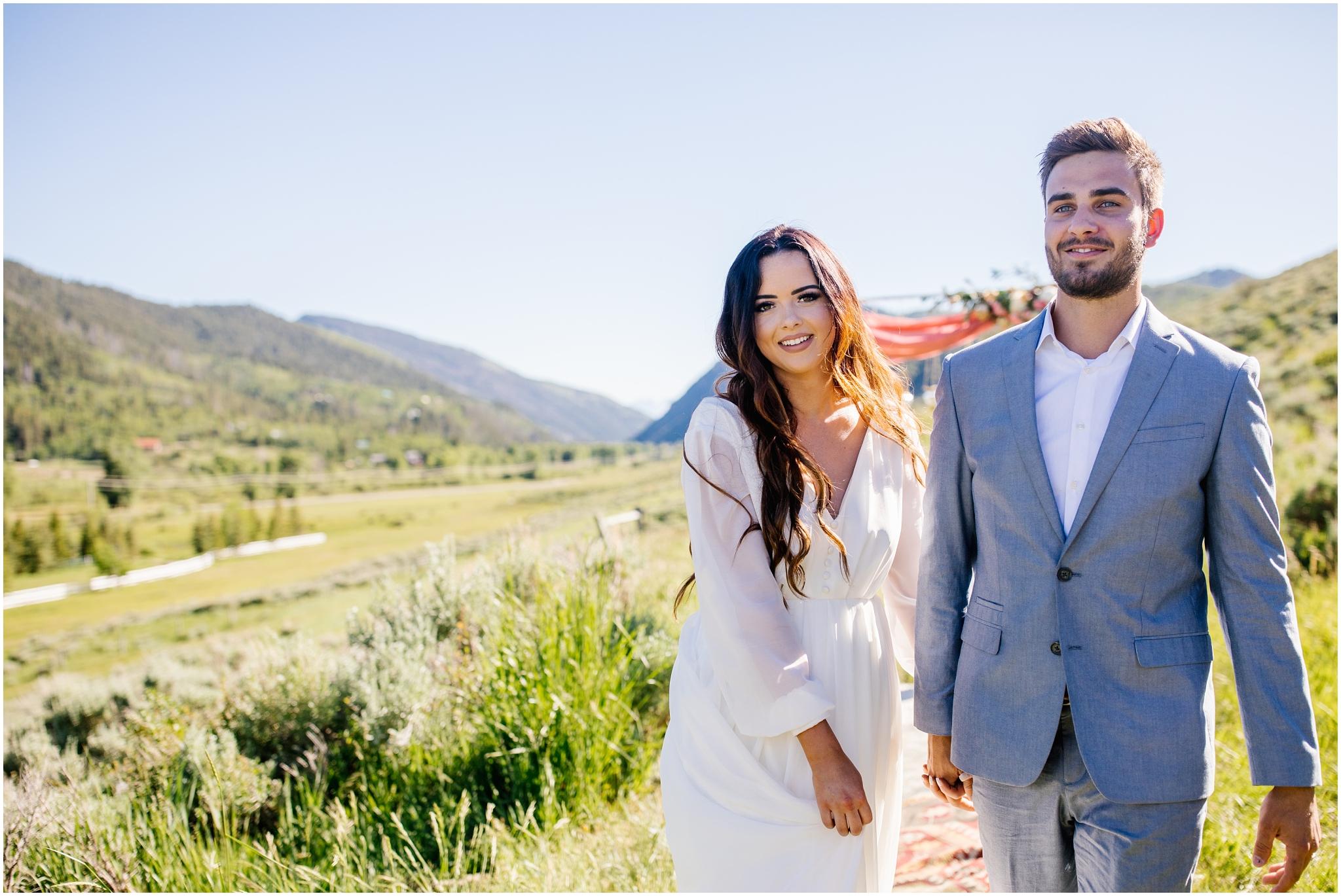 MountainShoot-50_Lizzie-B-Imagery-Utah-Wedding-Photographer-Salt-Lake-City-Park-City-Utah-County.jpg
