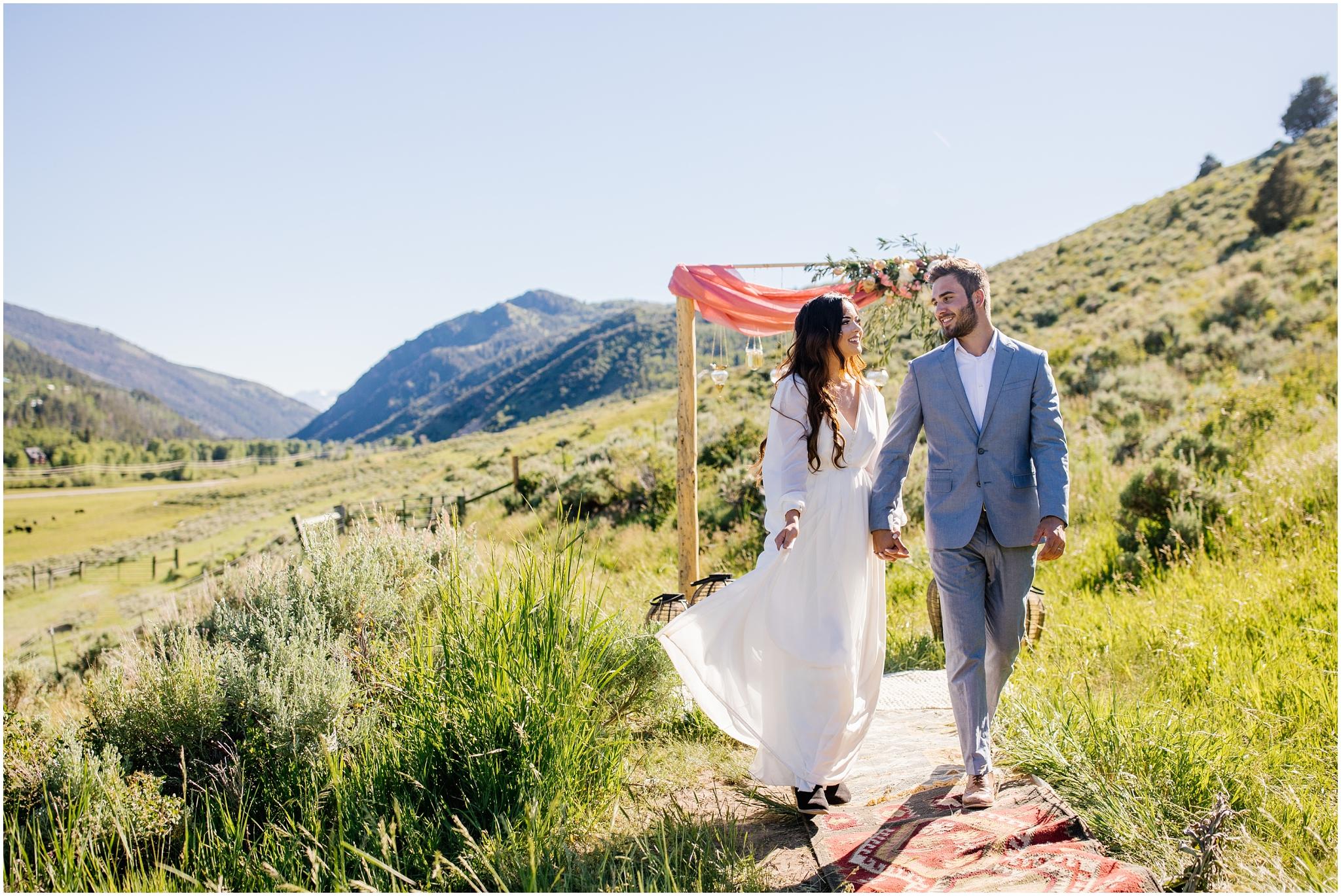 MountainShoot-51_Lizzie-B-Imagery-Utah-Wedding-Photographer-Salt-Lake-City-Park-City-Utah-County.jpg