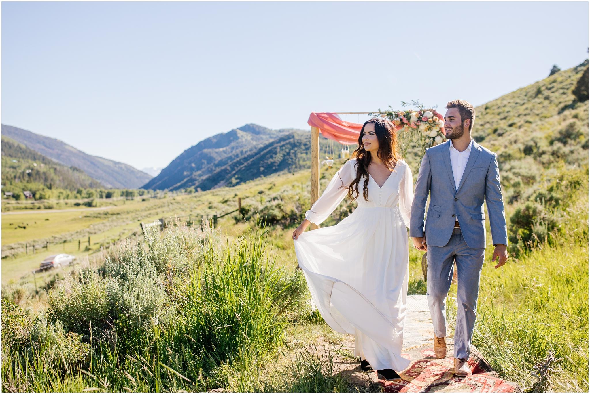 MountainShoot-52_Lizzie-B-Imagery-Utah-Wedding-Photographer-Salt-Lake-City-Park-City-Utah-County.jpg