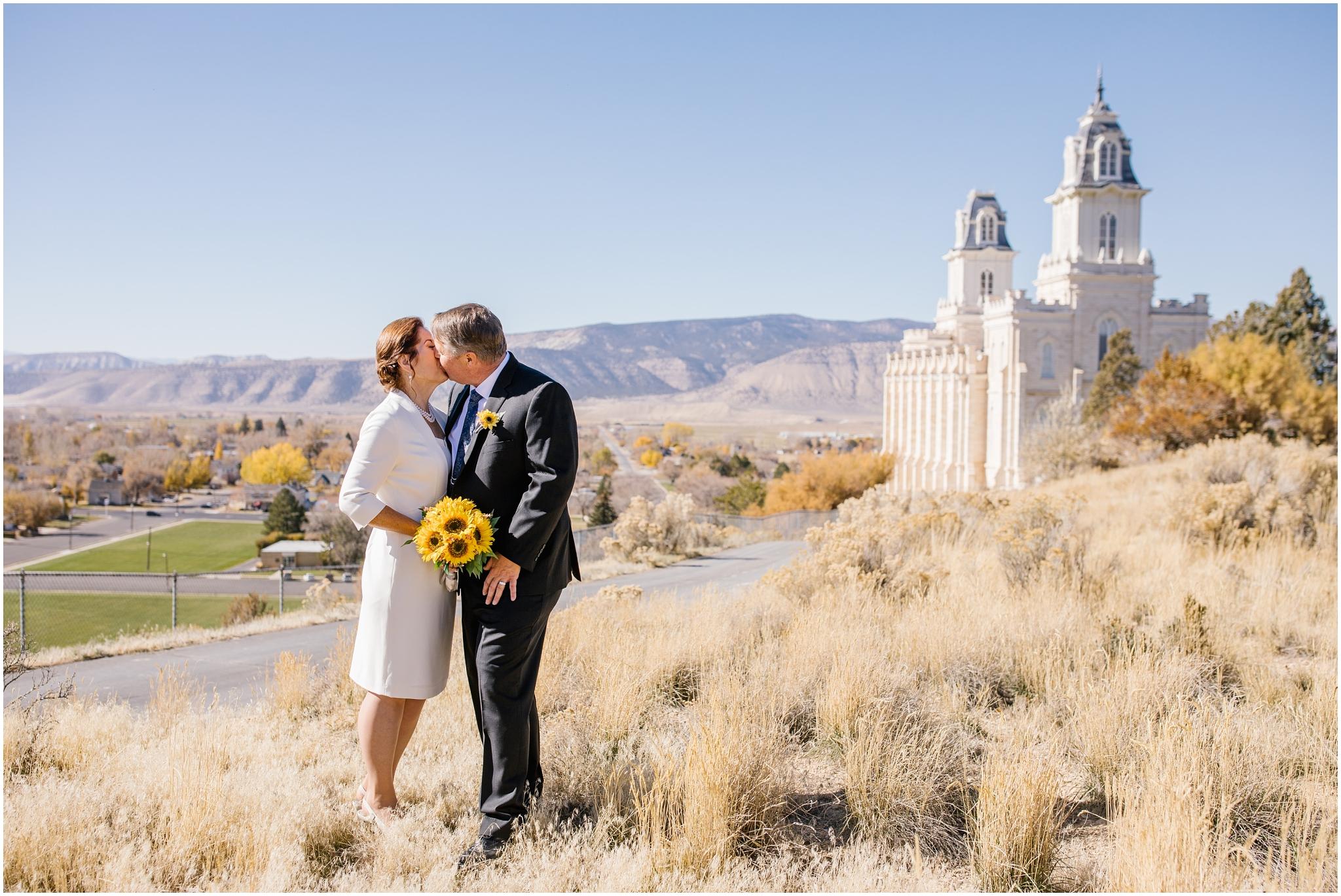 PDWeddingDay-82_Lizzie-B-Imagery-Utah-Wedding-Photographer-Salt-Lake-City-Park-City-Utah-County-Manti-Temple.jpg