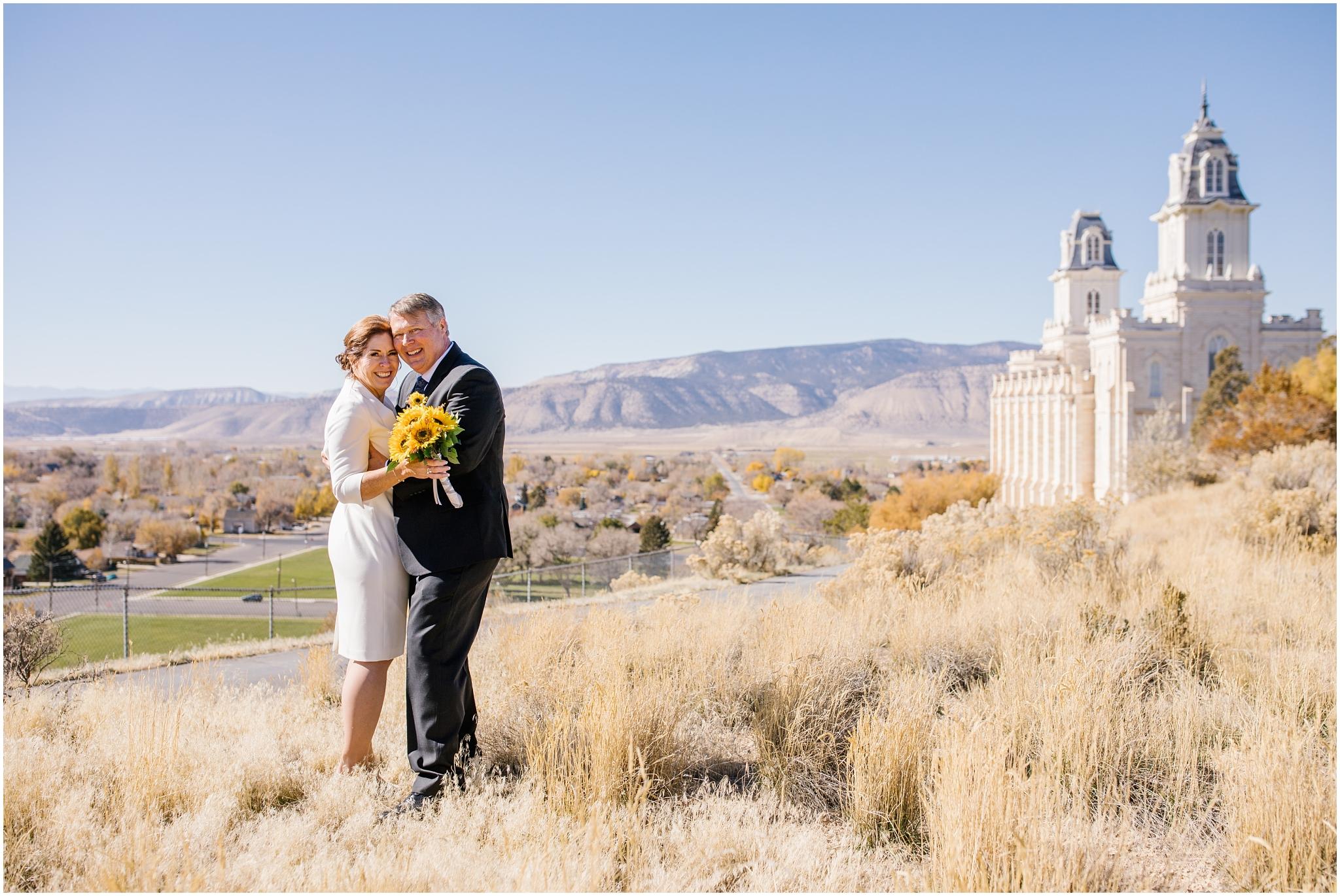 PDWeddingDay-86_Lizzie-B-Imagery-Utah-Wedding-Photographer-Salt-Lake-City-Park-City-Utah-County-Manti-Temple.jpg