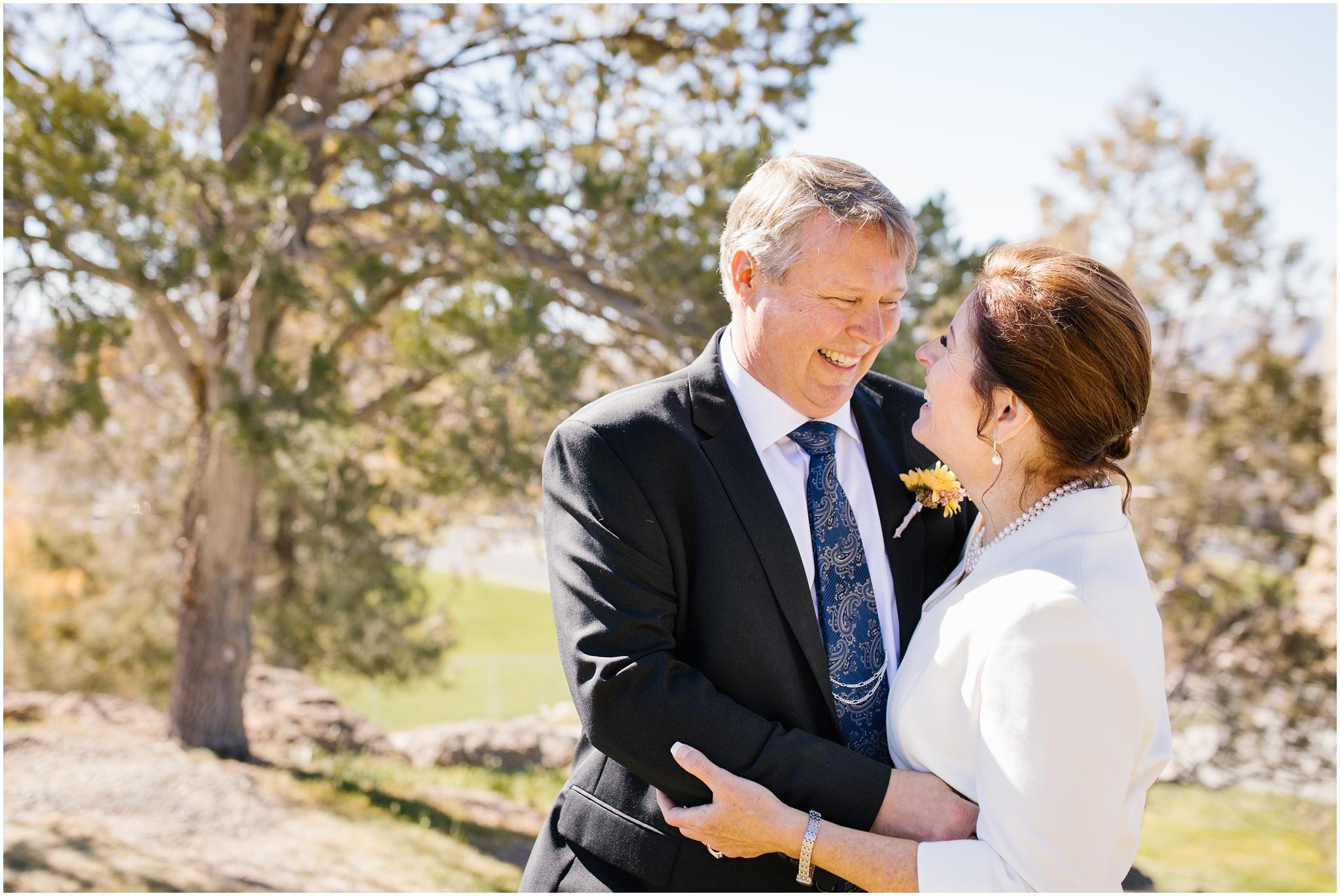 PDWeddingDay-93_Lizzie-B-Imagery-Utah-Wedding-Photographer-Salt-Lake-City-Park-City-Utah-County-Manti-Temple.jpg