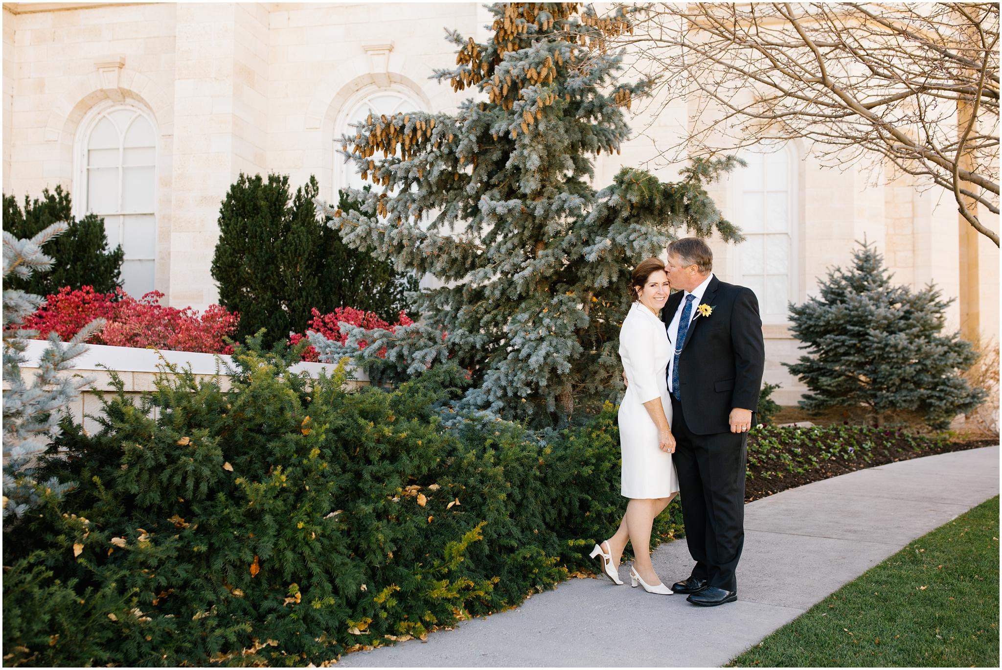 PDWeddingDay-115_Lizzie-B-Imagery-Utah-Wedding-Photographer-Salt-Lake-City-Park-City-Utah-County-Manti-Temple.jpg