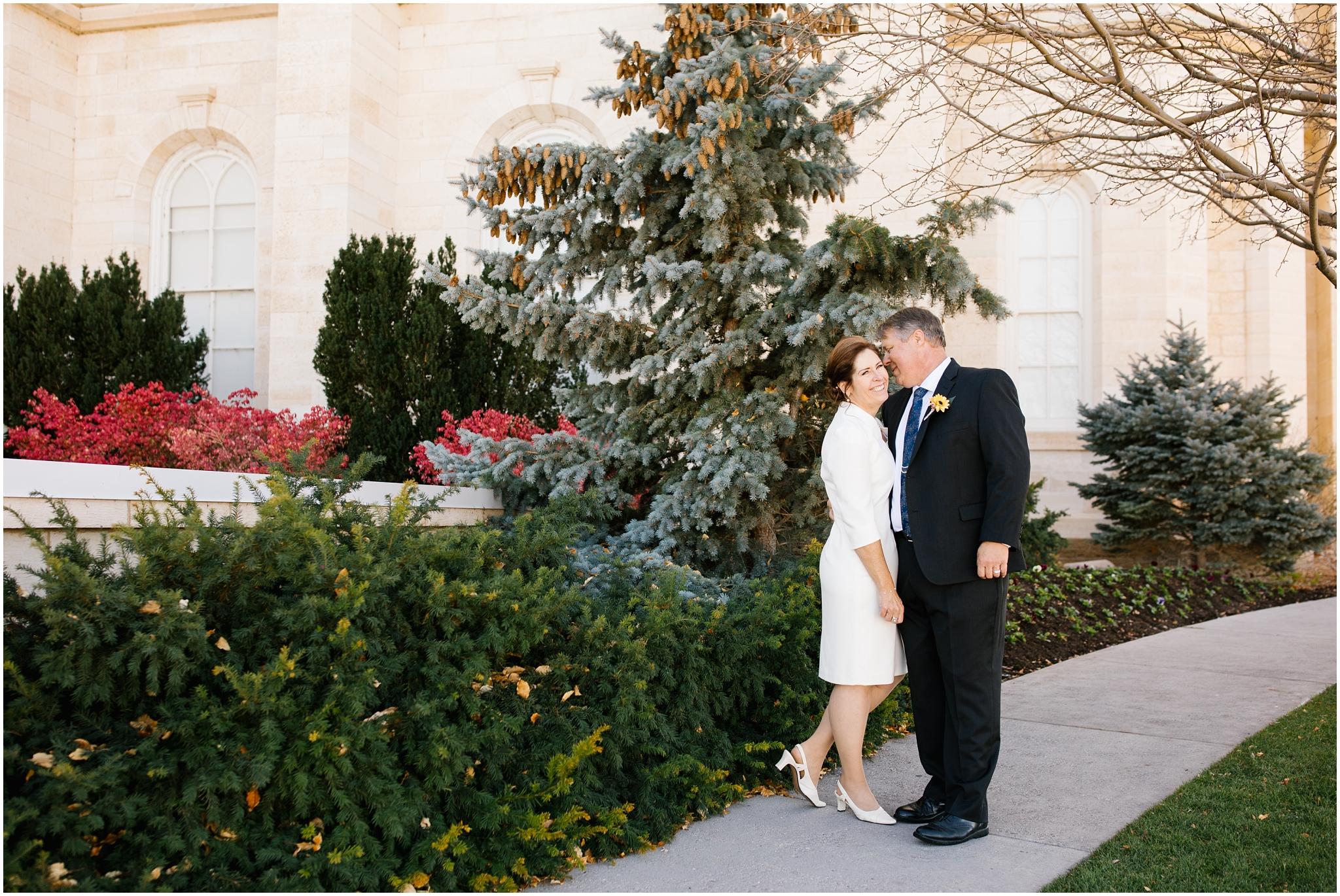 PDWeddingDay-118_Lizzie-B-Imagery-Utah-Wedding-Photographer-Salt-Lake-City-Park-City-Utah-County-Manti-Temple.jpg